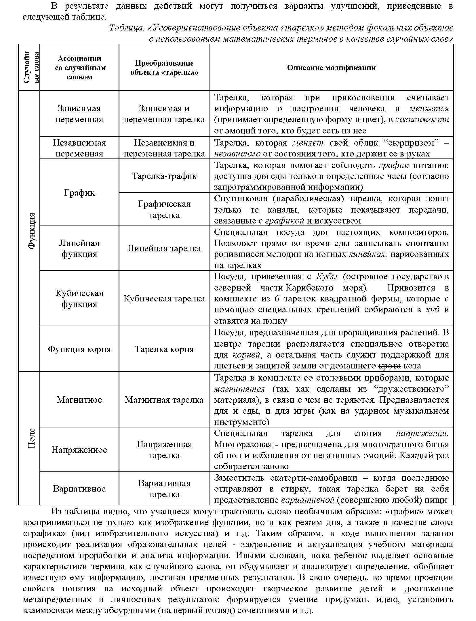 МФО и др._Страница_04