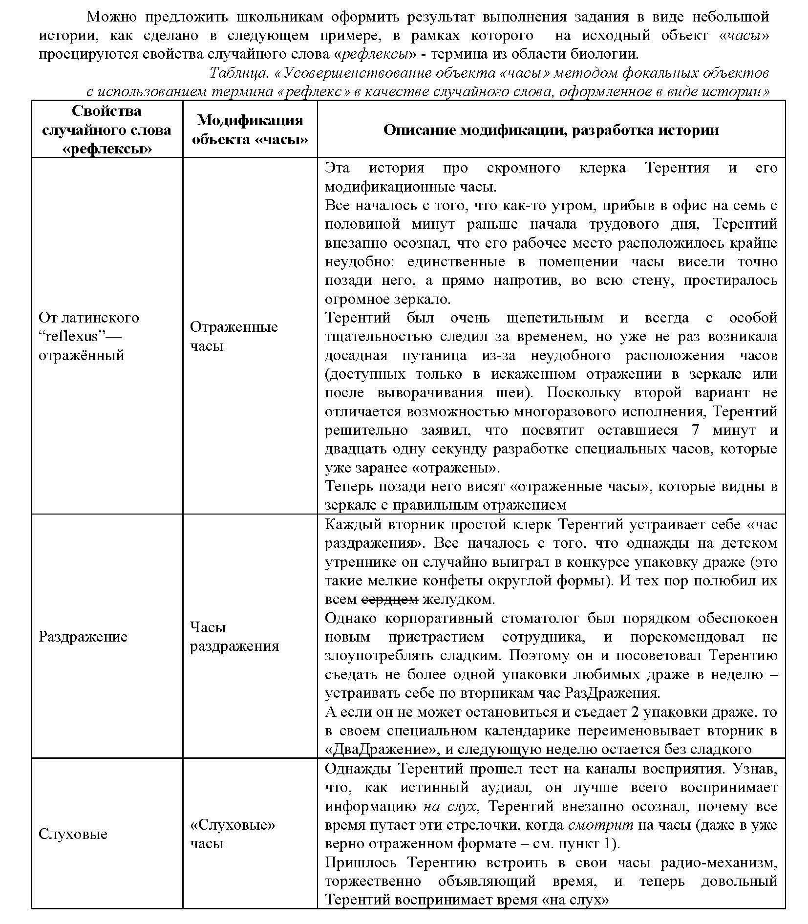 МФО и др._Страница_05