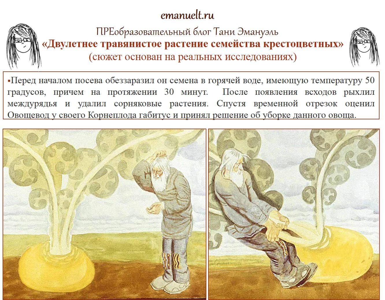 Рисунок139