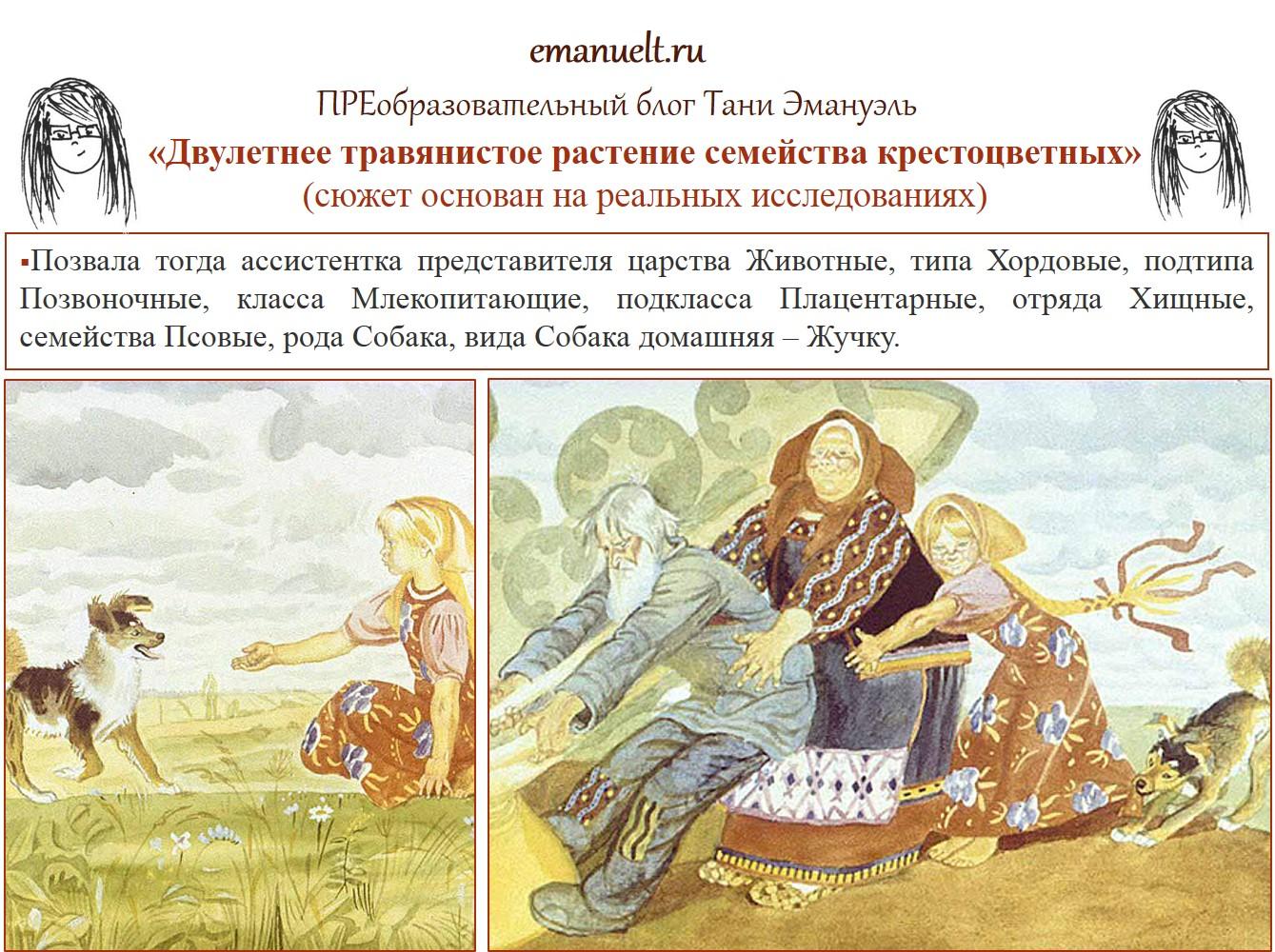 Рисунок141