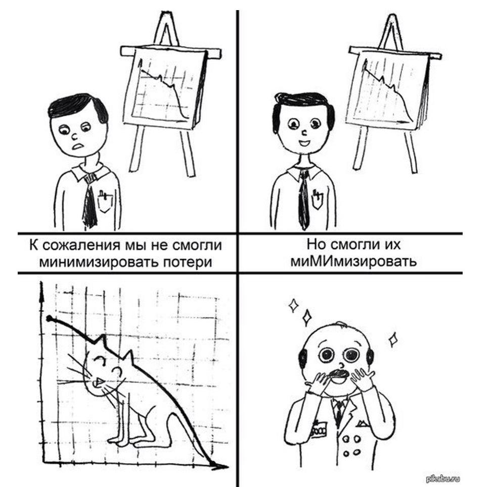 Рисунок24