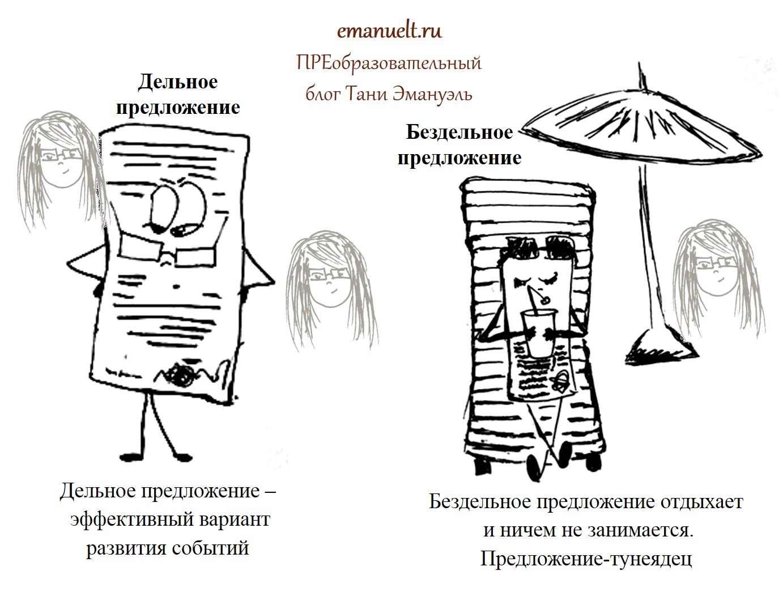 Рисунок76