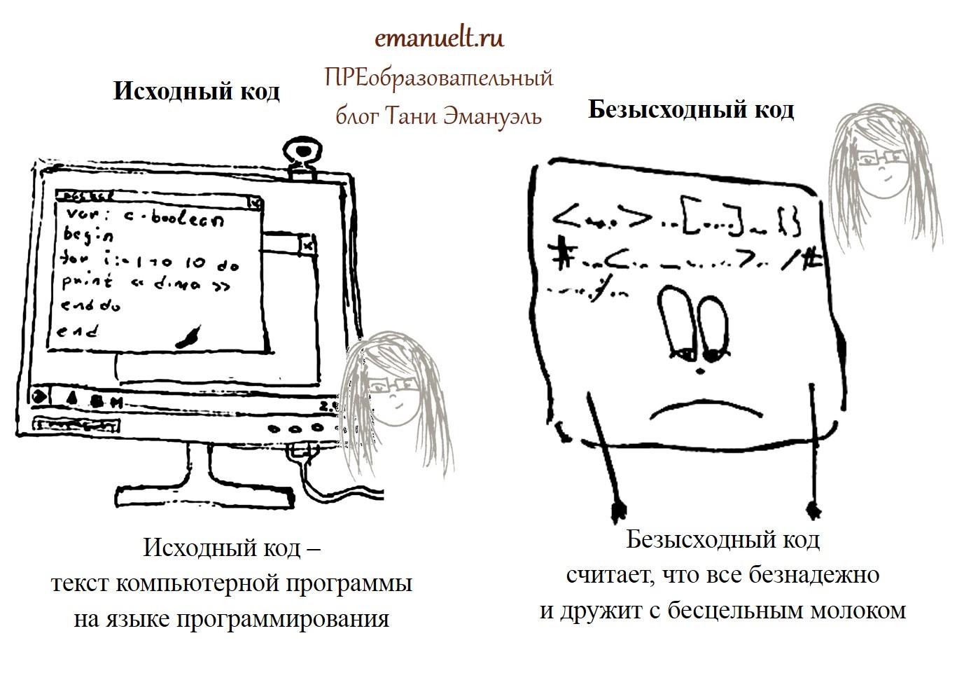 Рисунок79