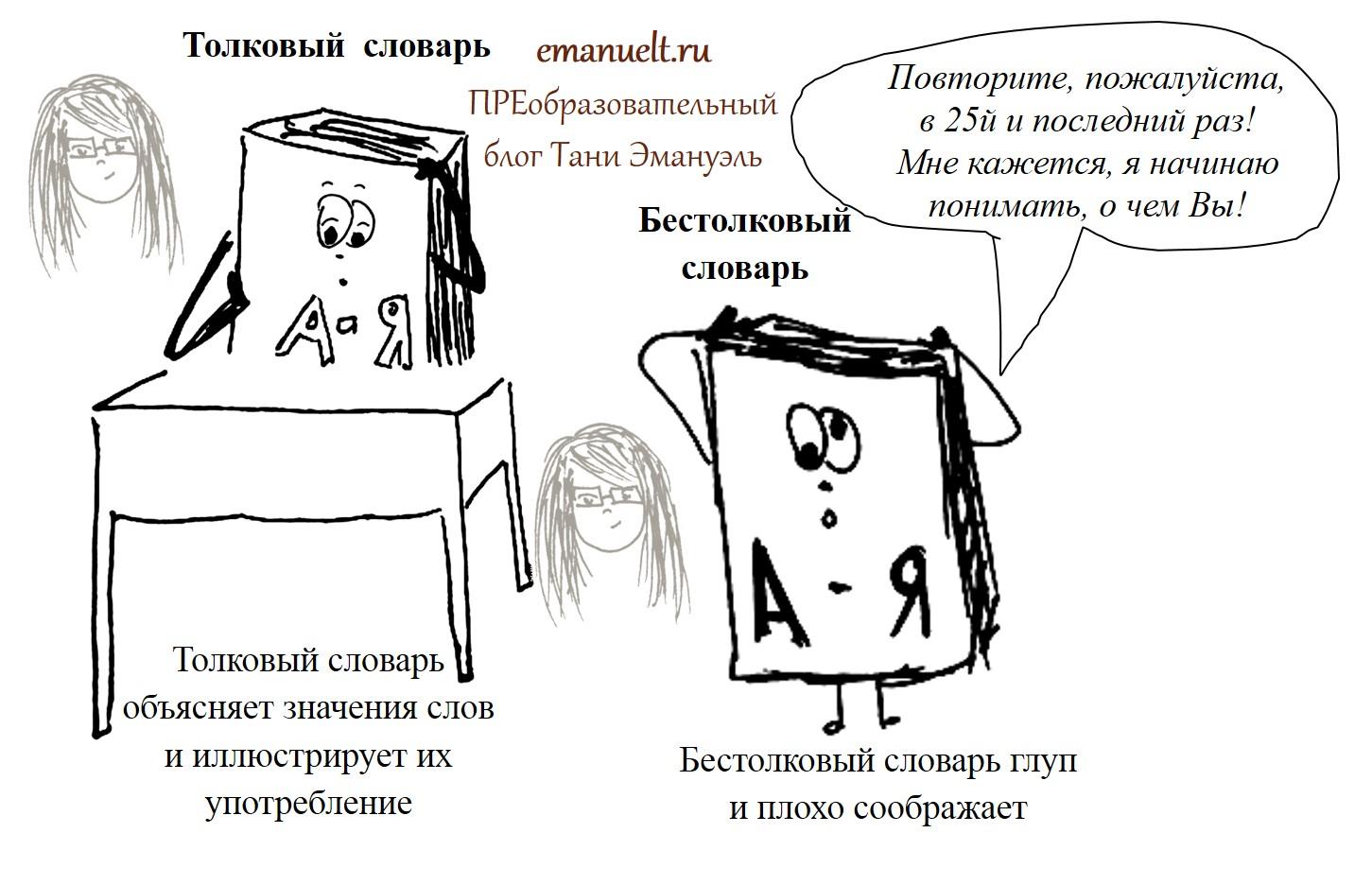 Рисунок84