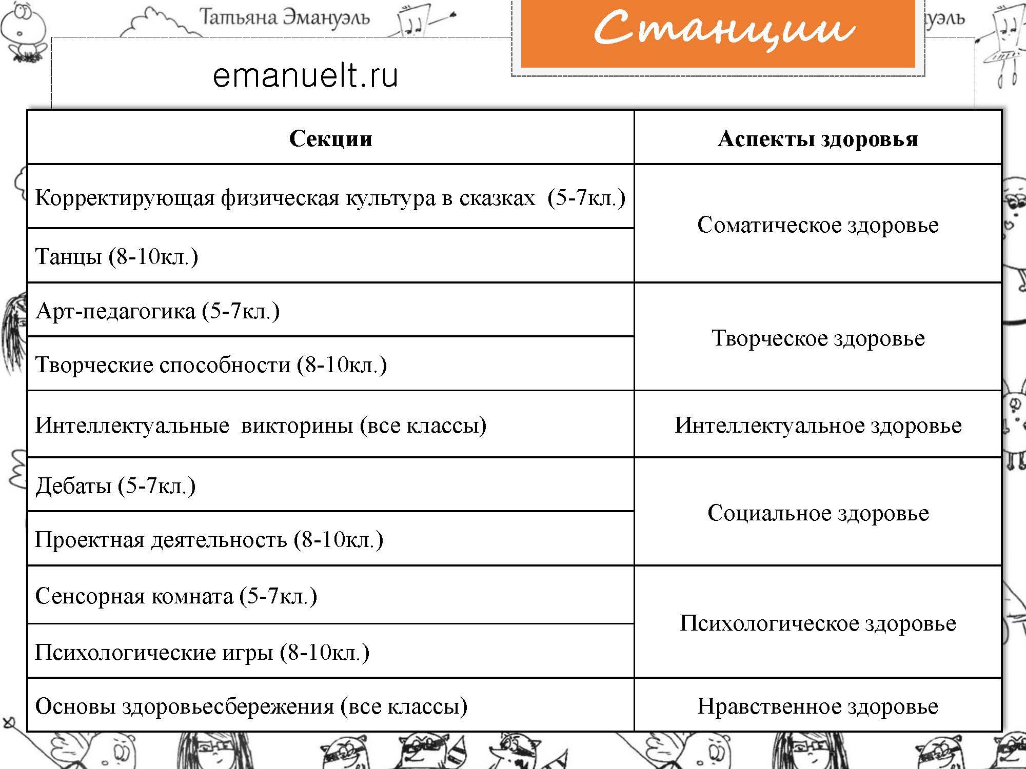 RazBeG_Emanuel_Страница_06