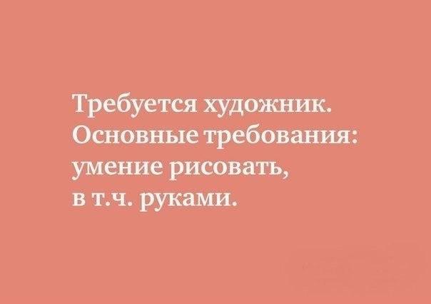 _aqwWt33VGU