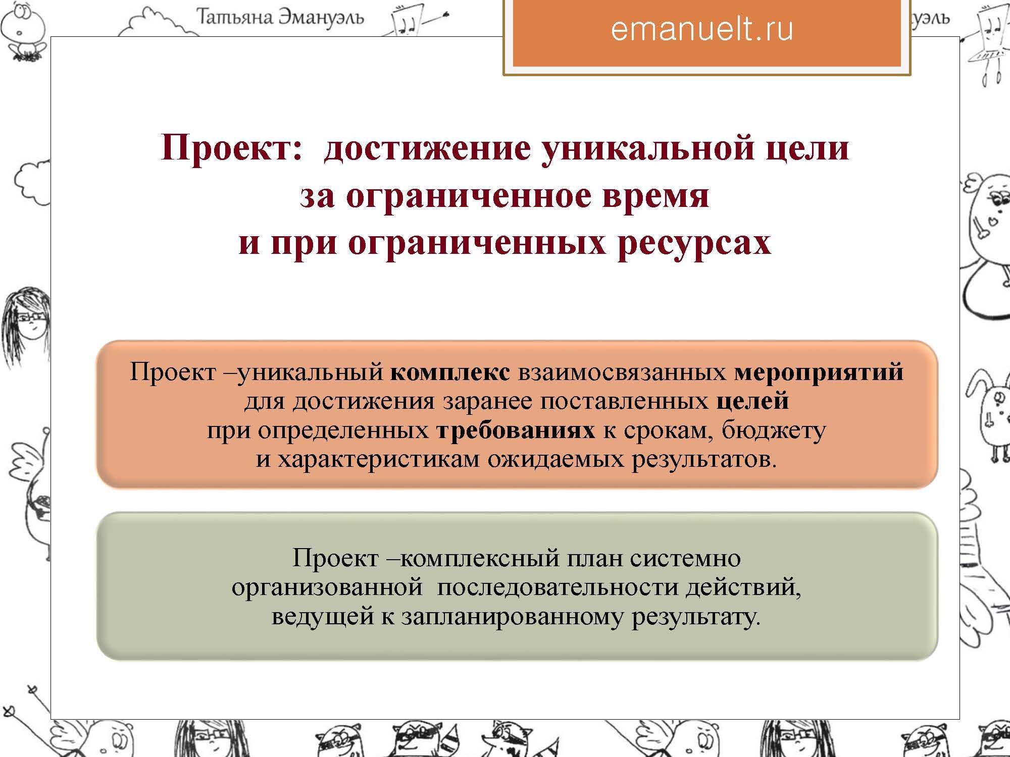 проектный эмануэль_Страница_02