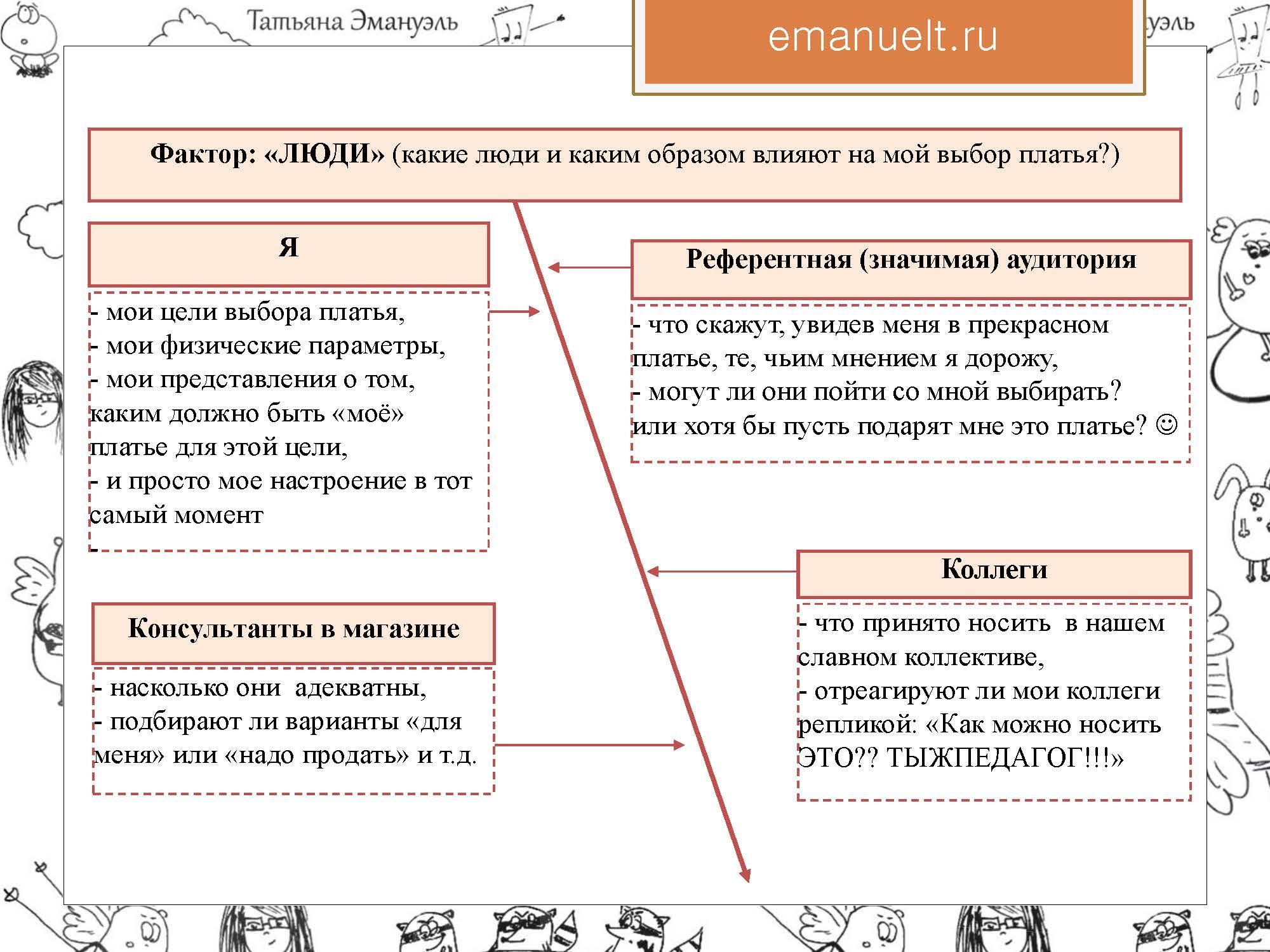 проектный эмануэль_Страница_24