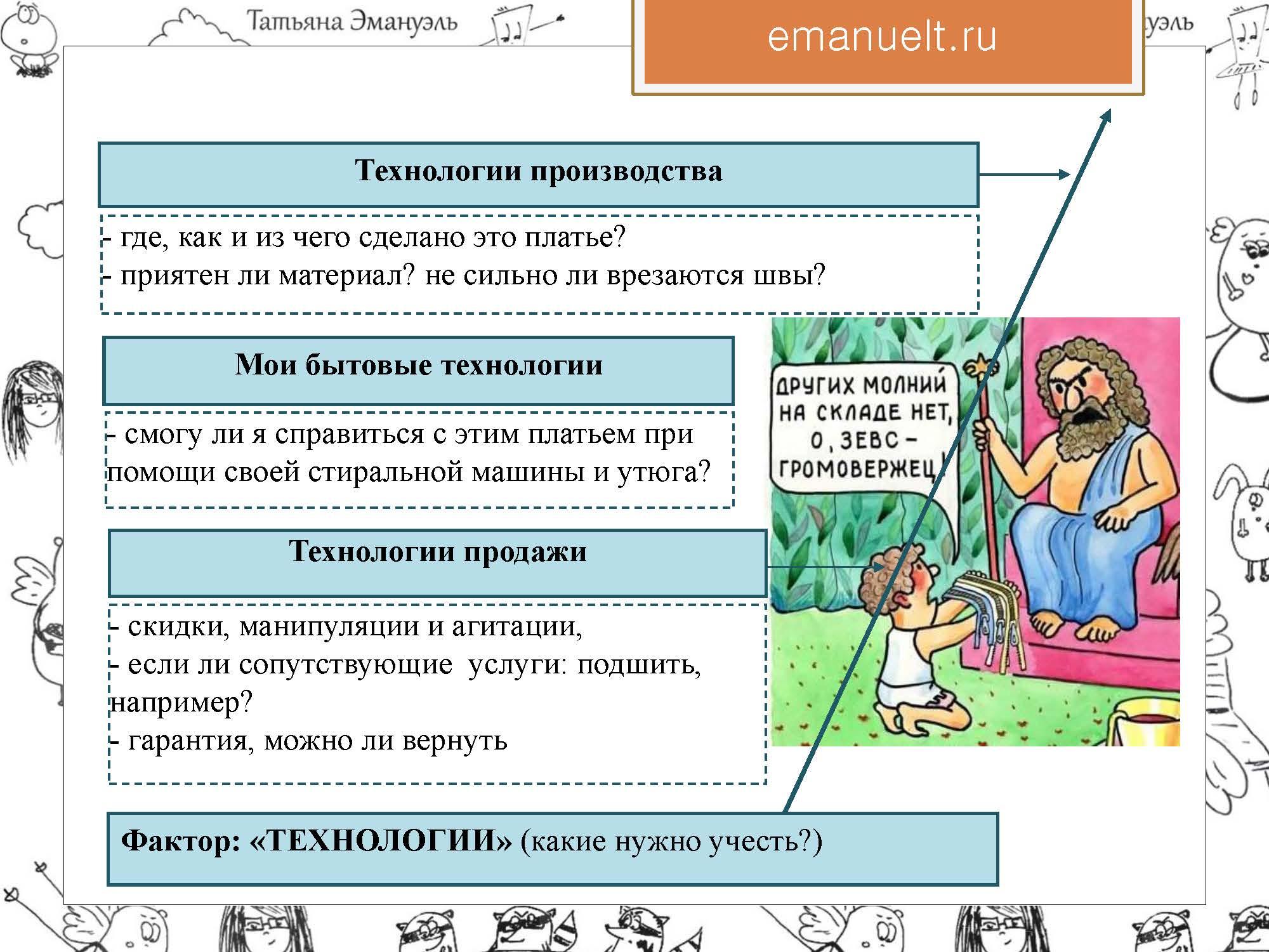 проектный эмануэль_Страница_26