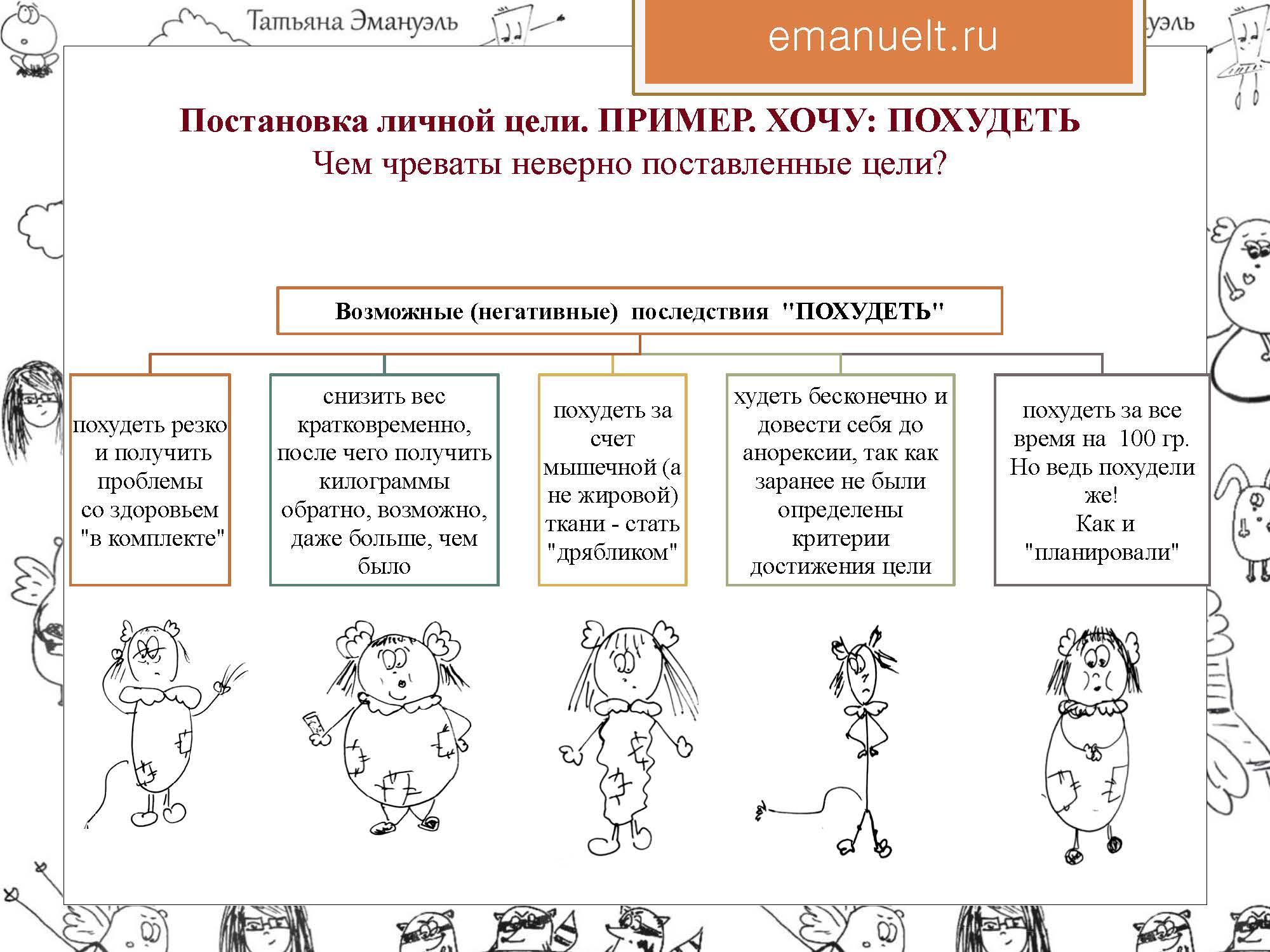 проектный эмануэль_Страница_41