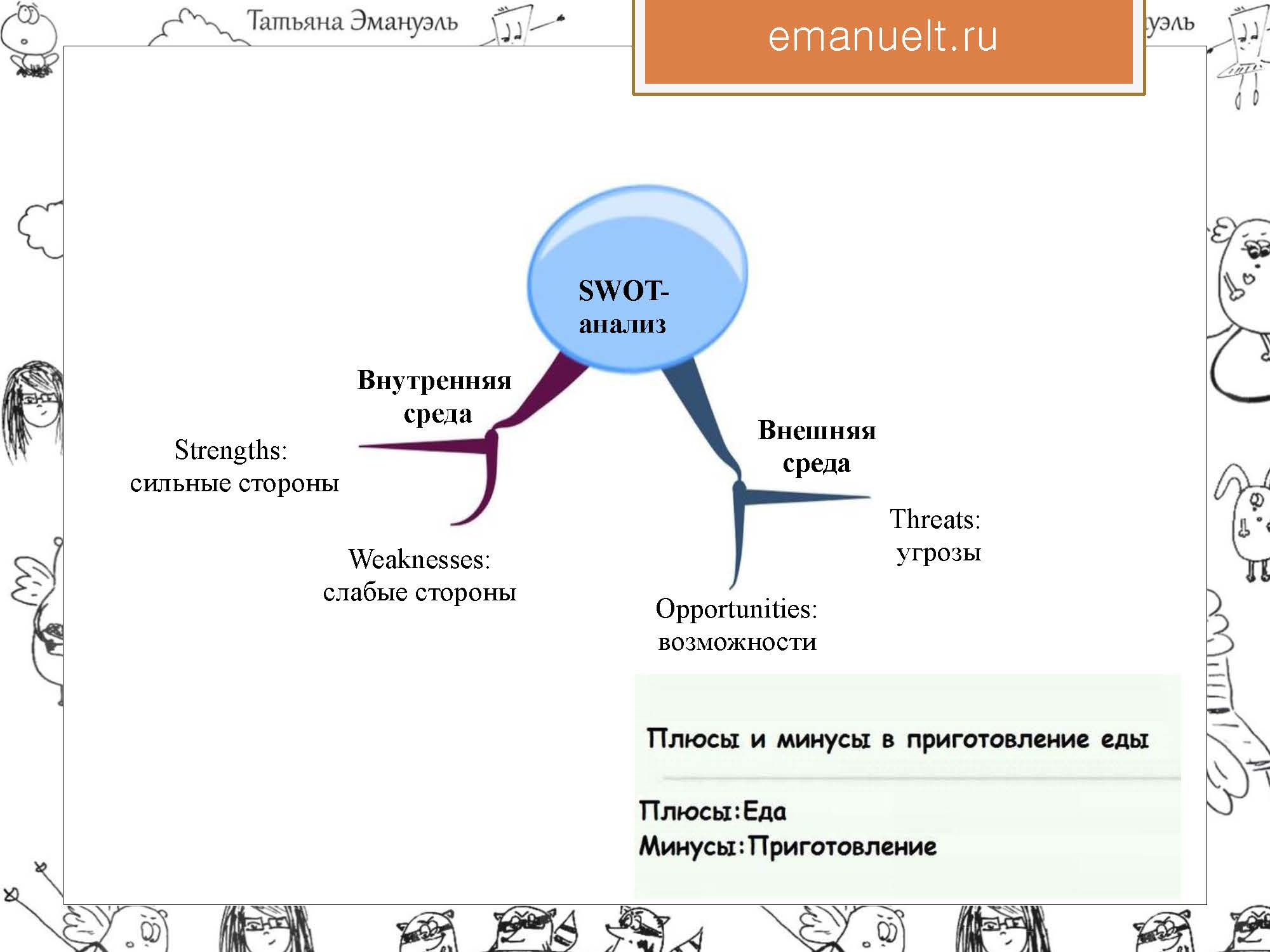 проектный эмануэль_Страница_61