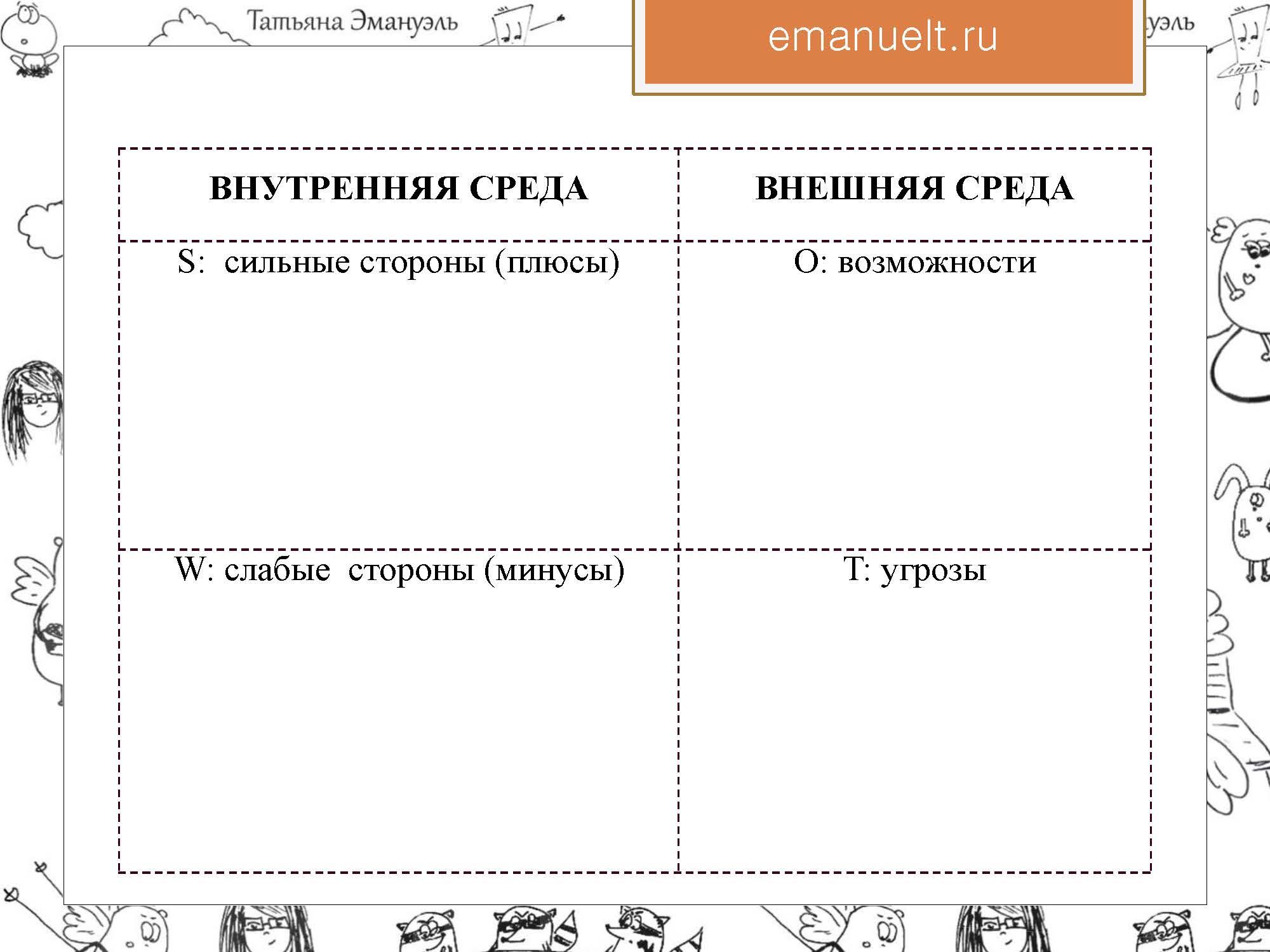 проектный эмануэль_Страница_62