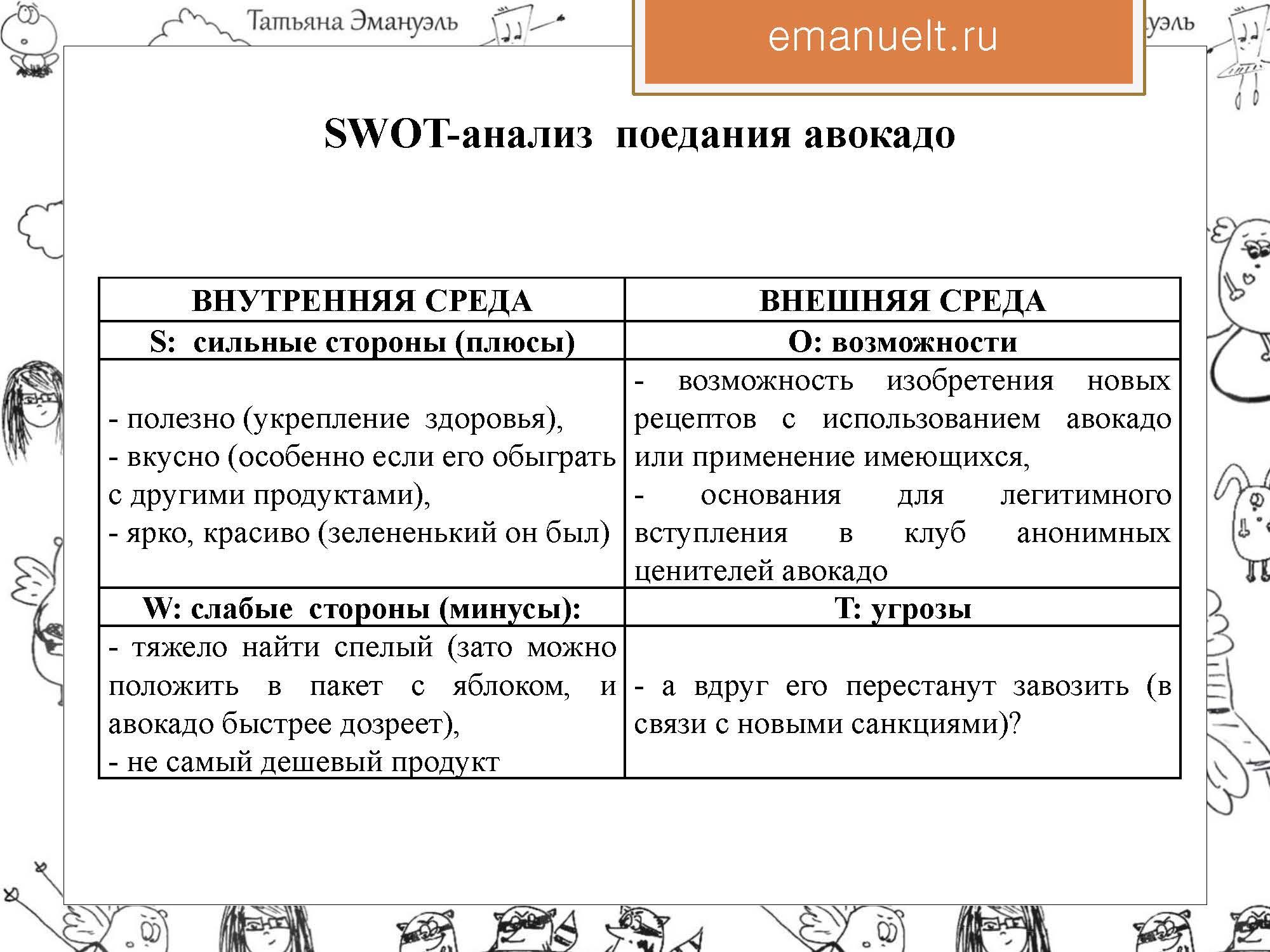 проектный эмануэль_Страница_63