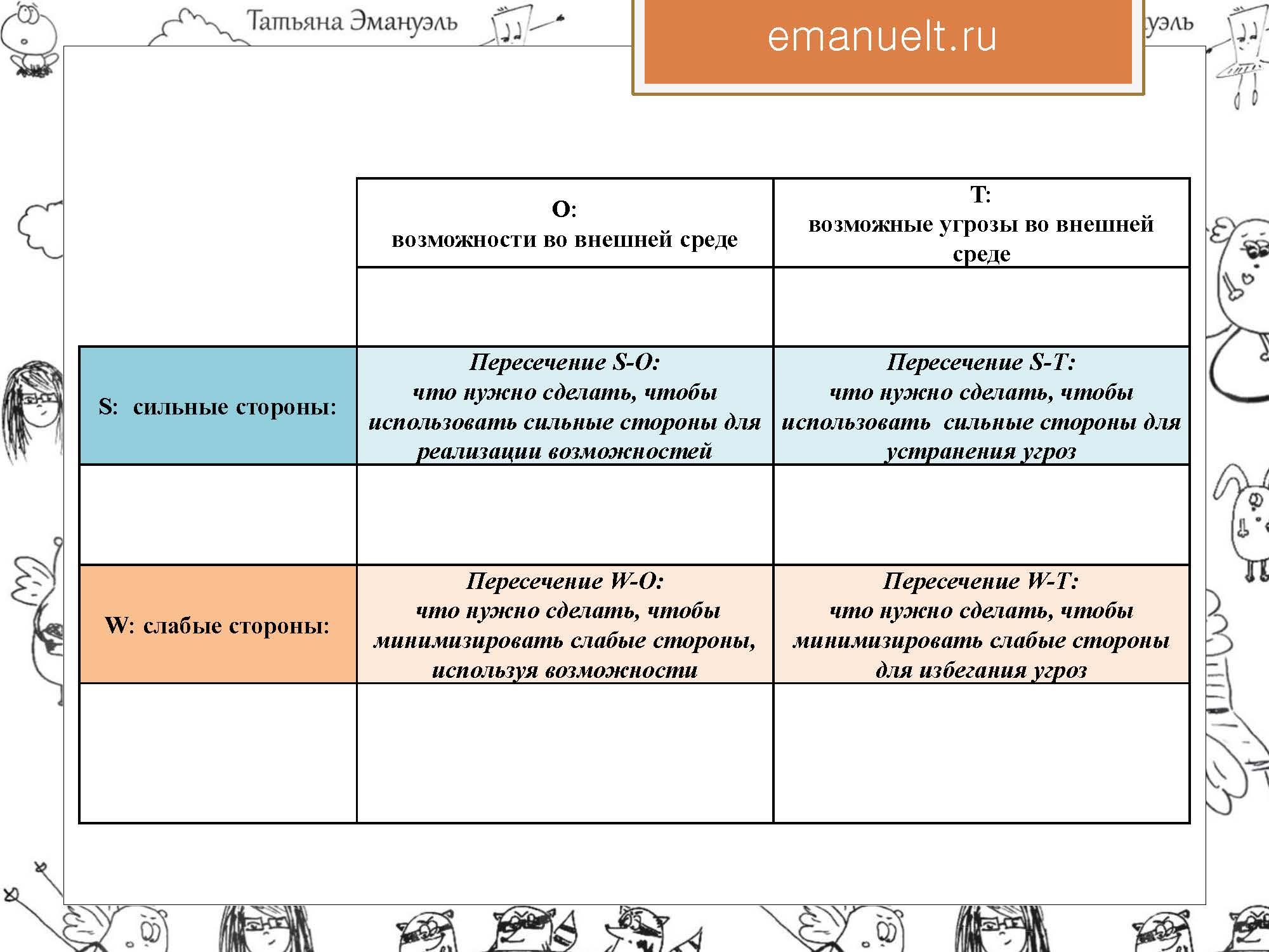 проектный эмануэль_Страница_67