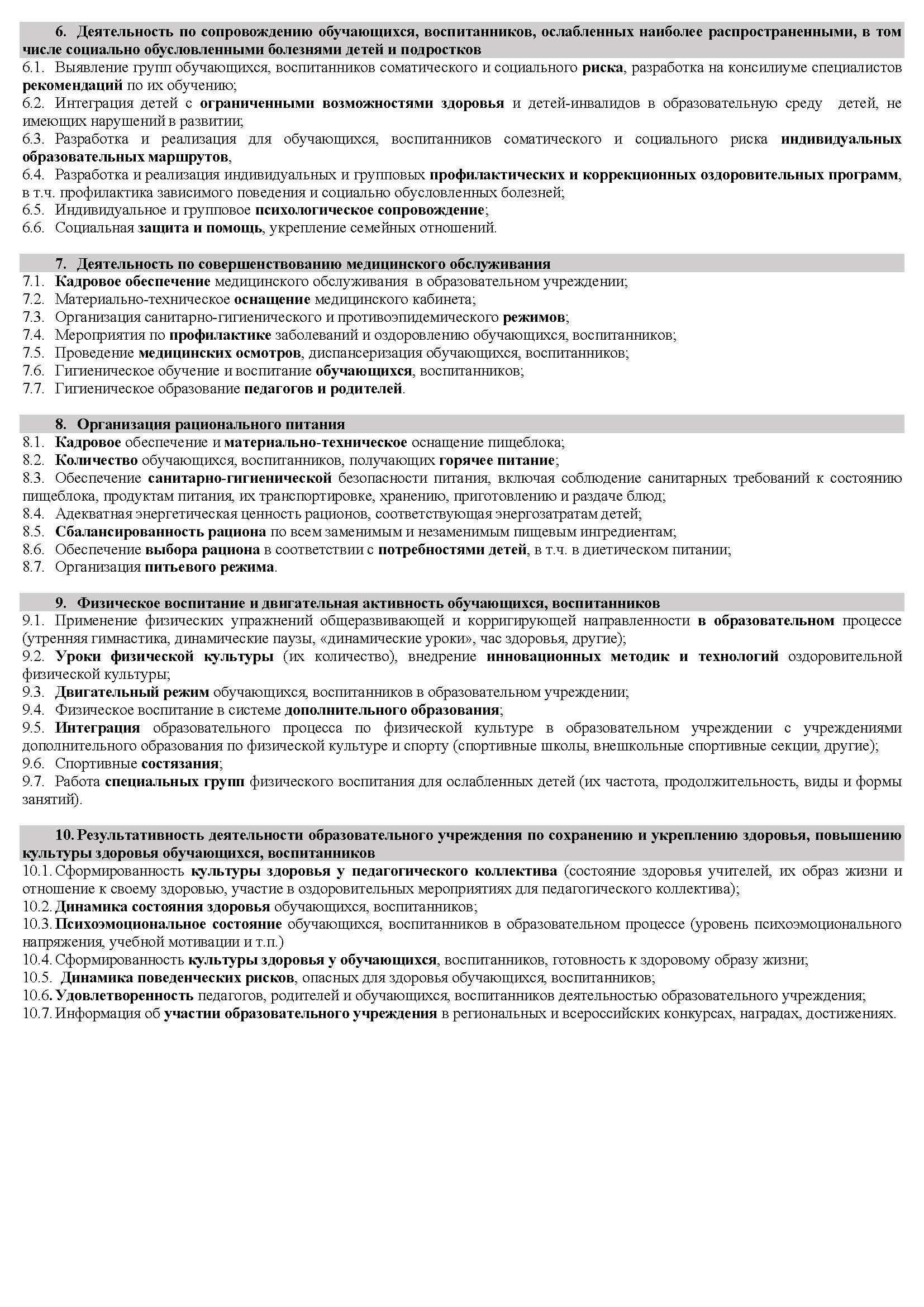 схематично требования города_Страница_2
