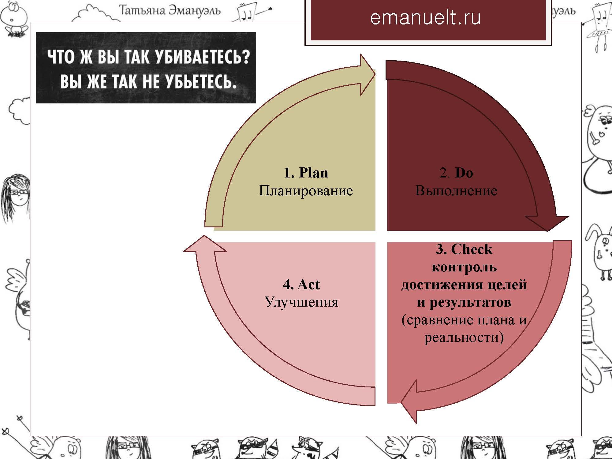 06 февраля эмануэль_Страница_006