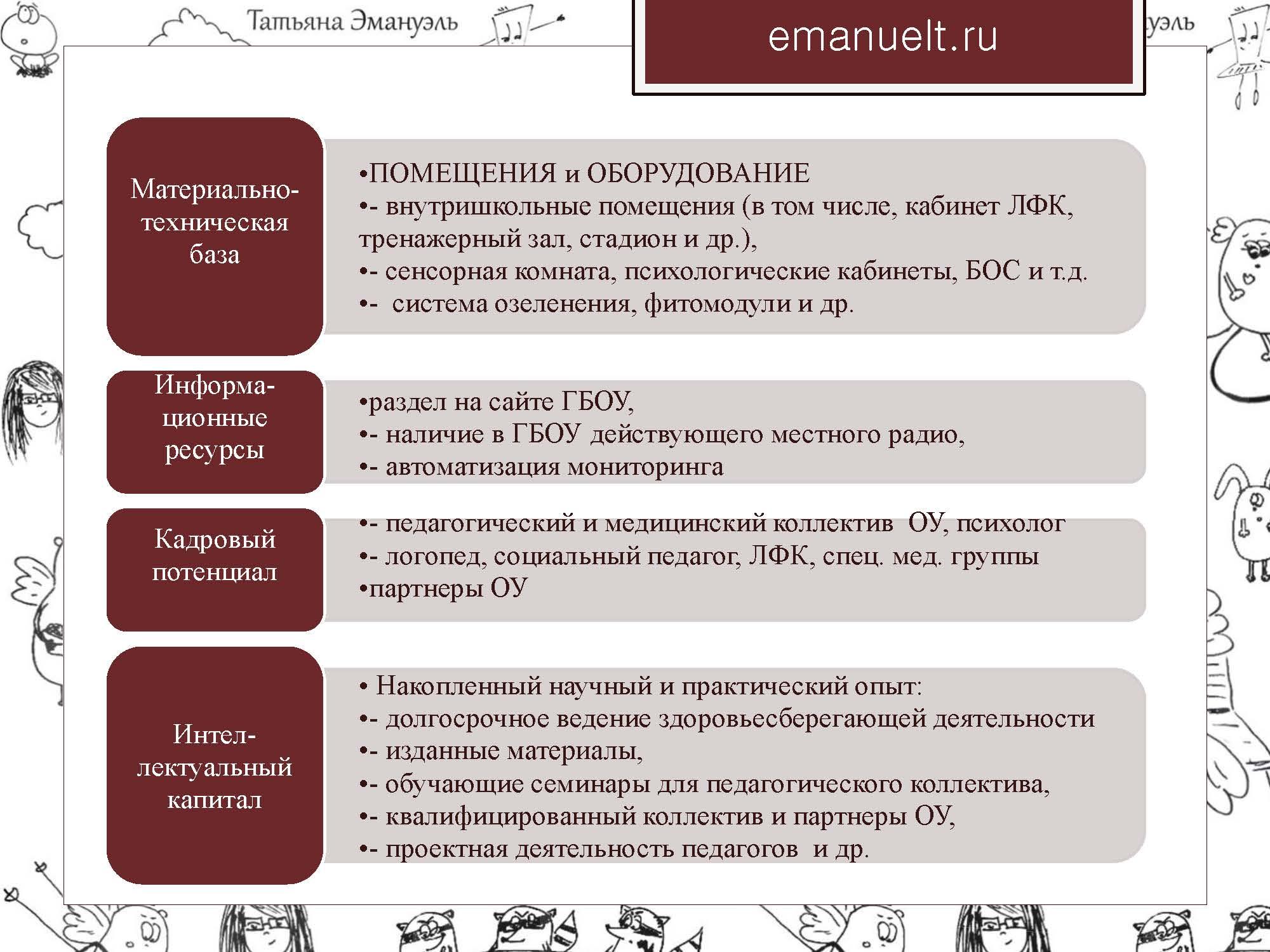 06 февраля эмануэль_Страница_034