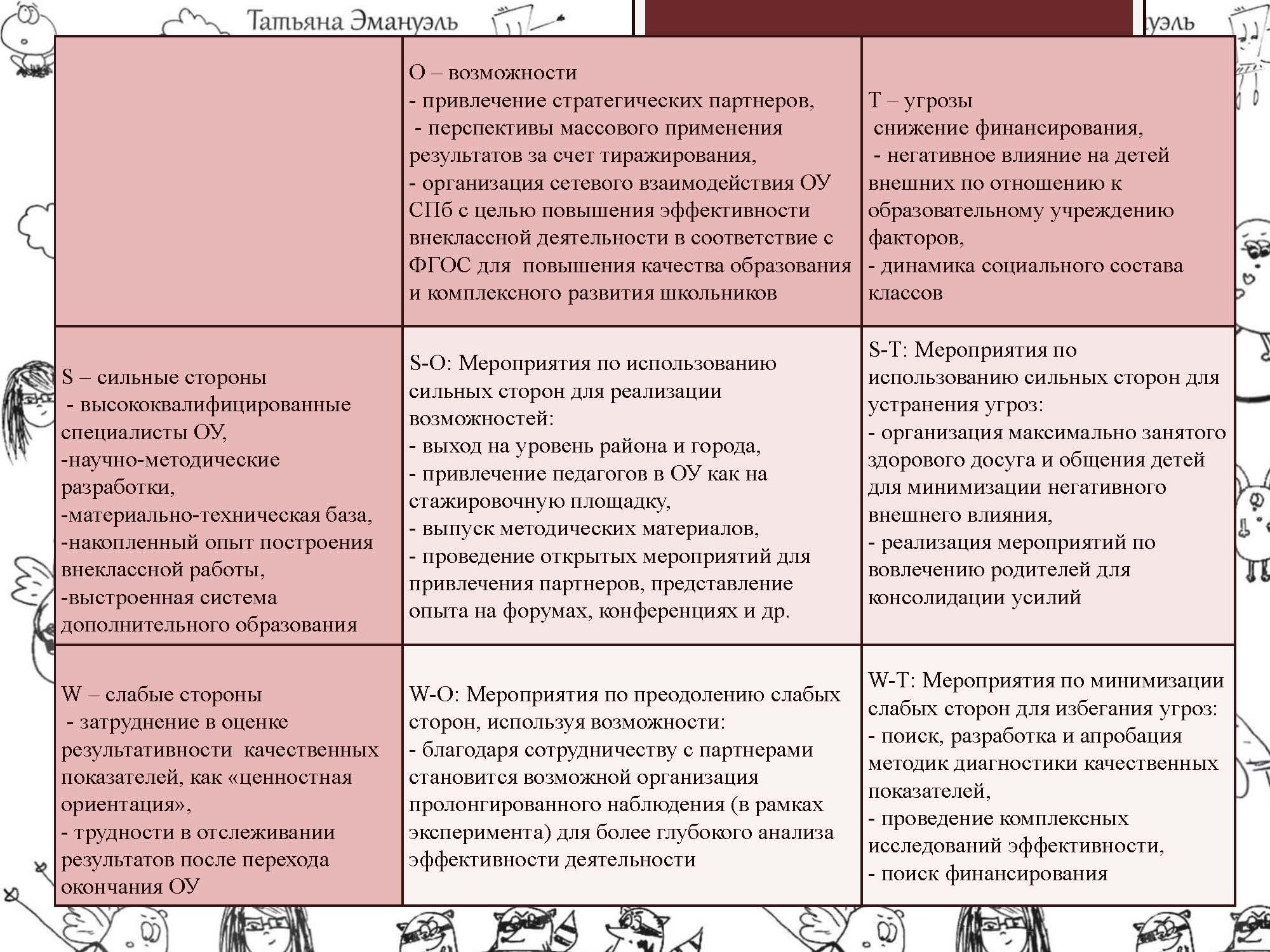 06 февраля эмануэль_Страница_041
