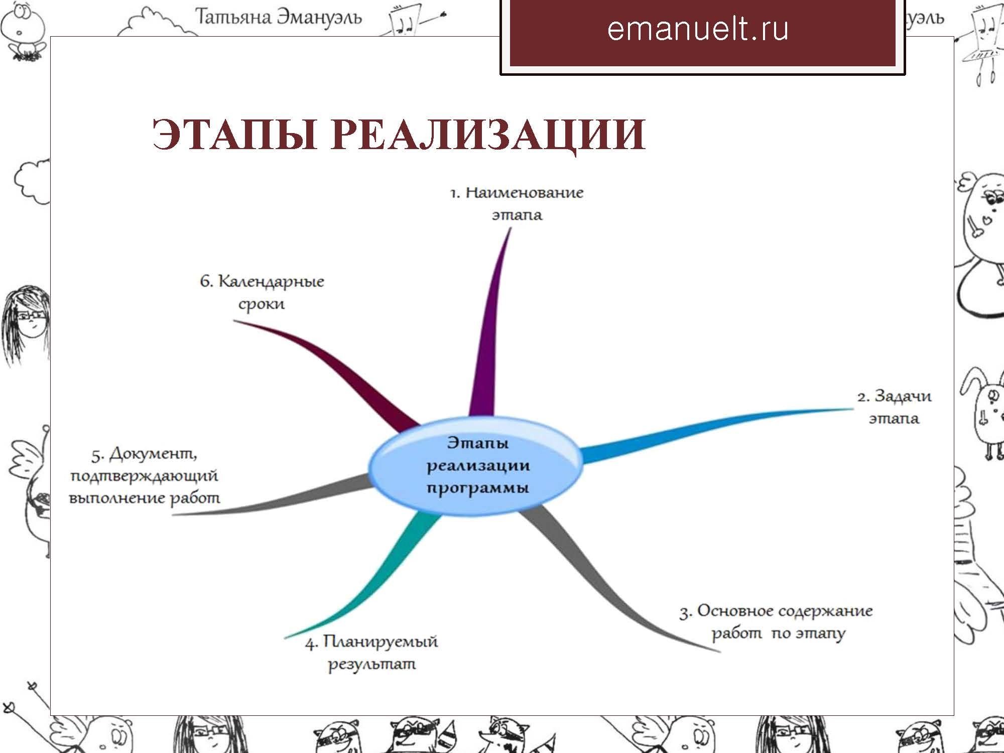06 февраля эмануэль_Страница_045