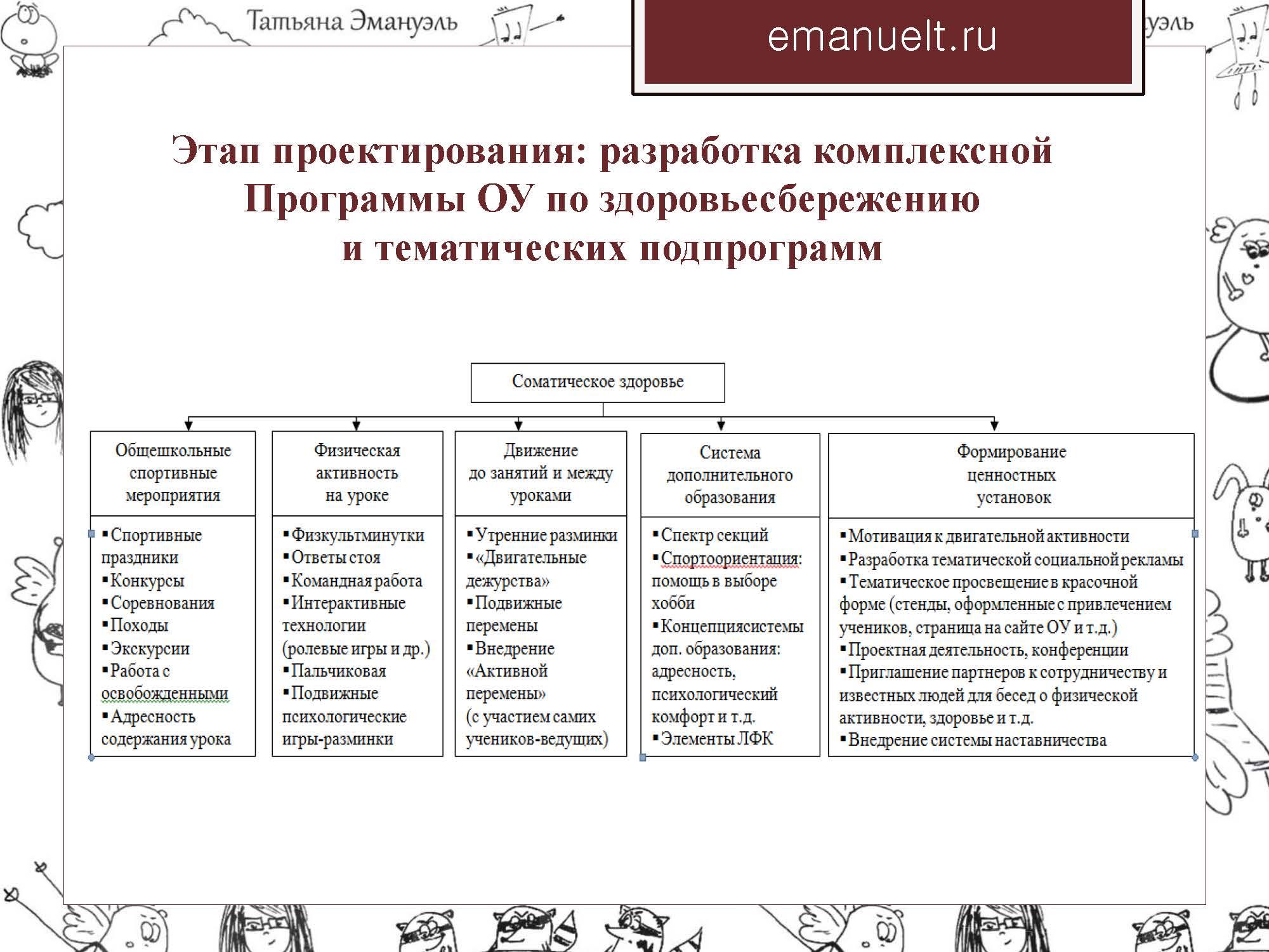 06 февраля эмануэль_Страница_069