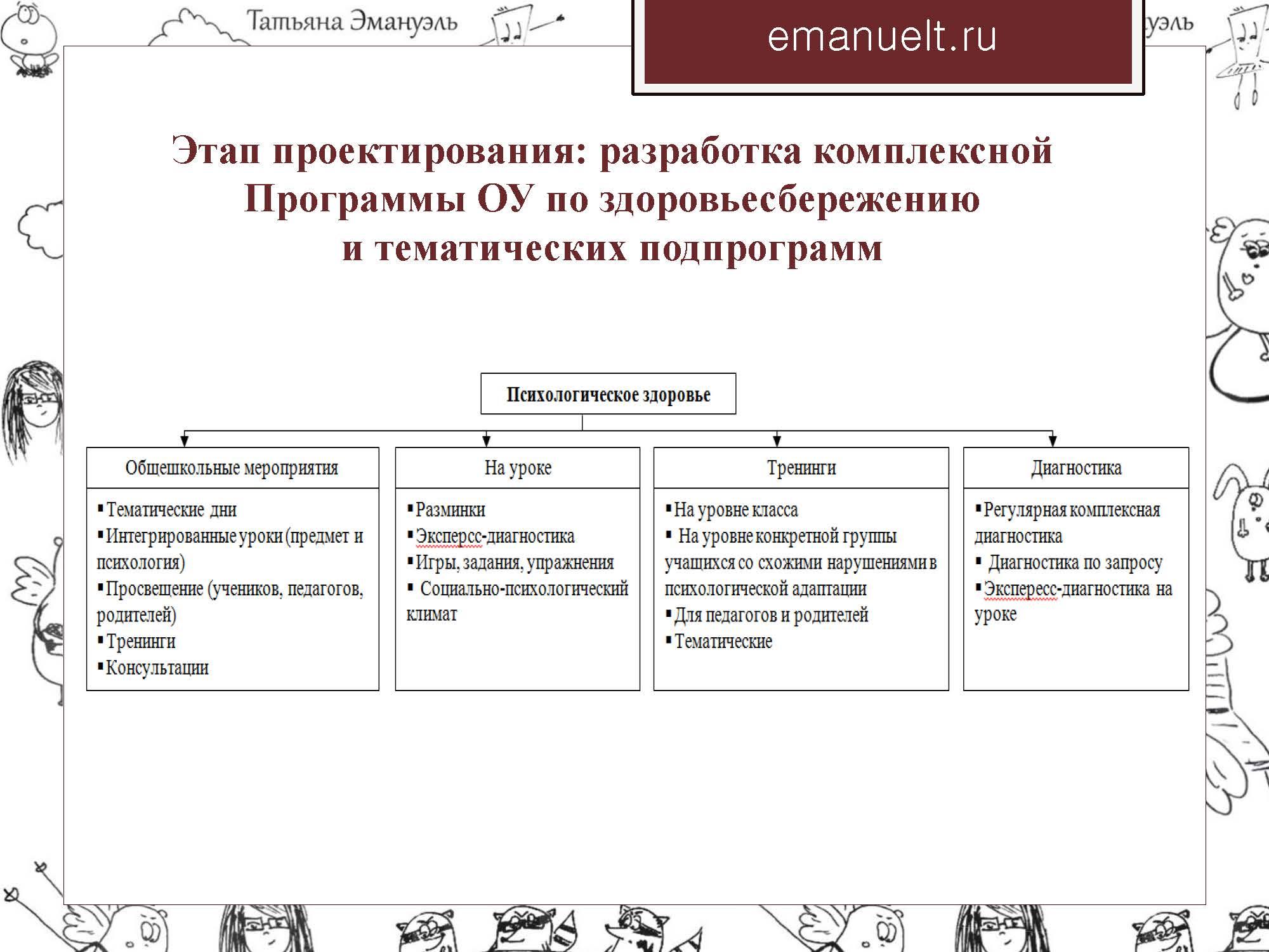 06 февраля эмануэль_Страница_077