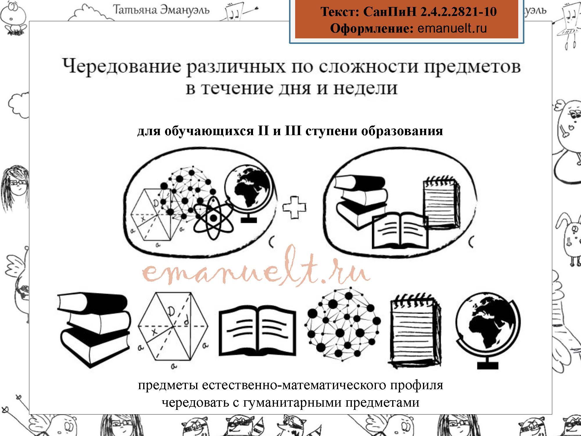 санпин доп_Страница_03