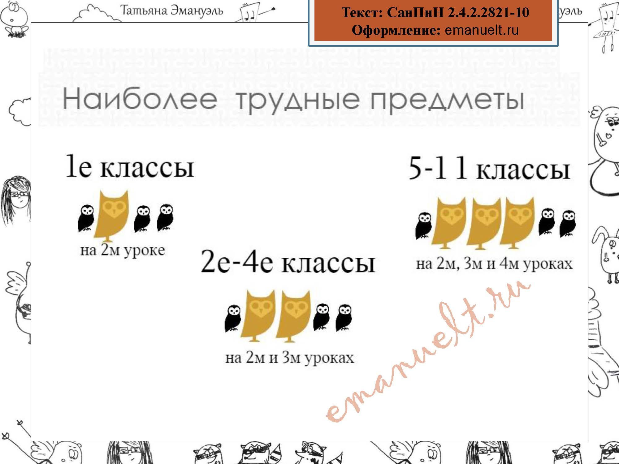 санпин доп_Страница_04