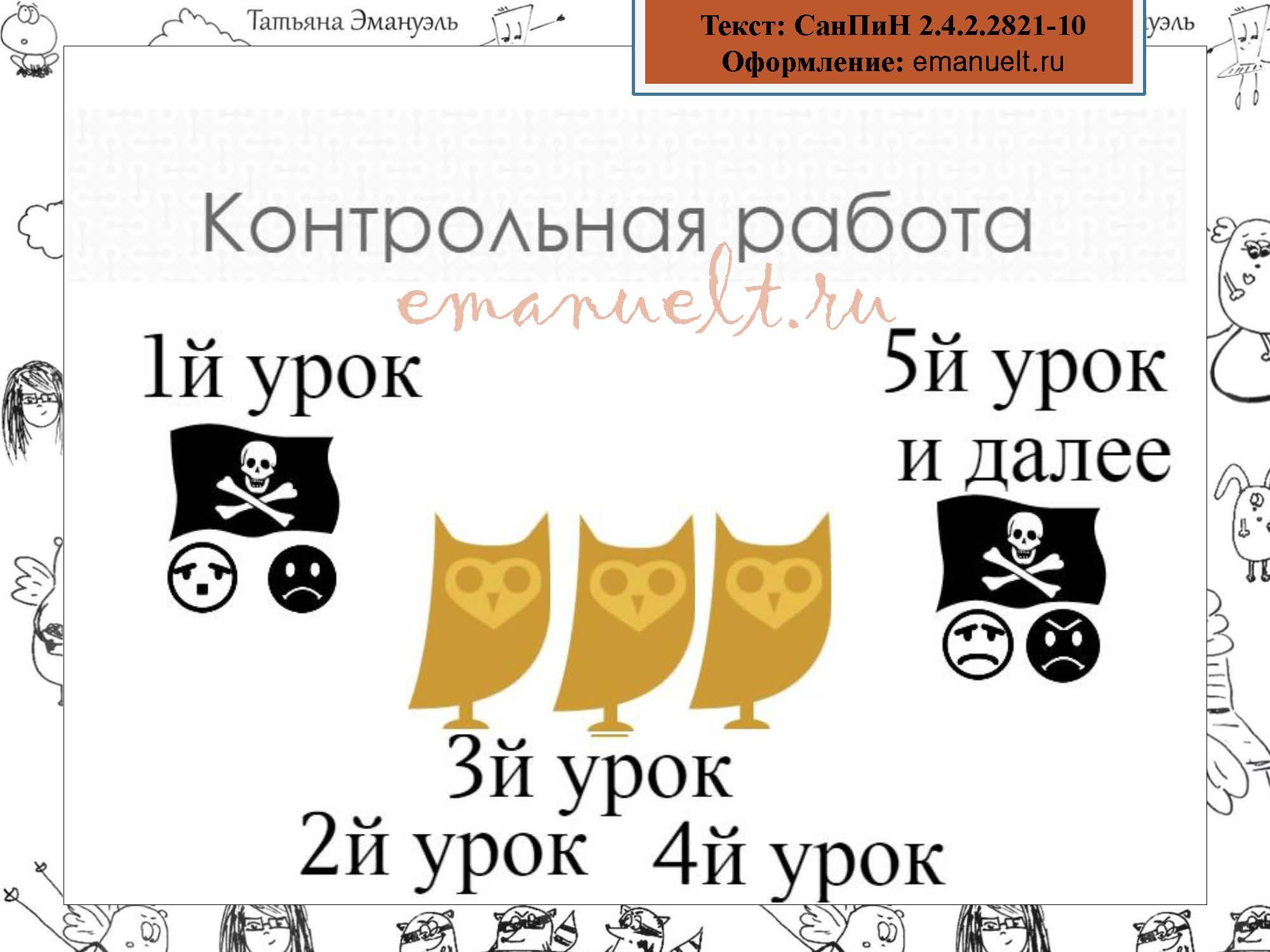 санпин доп_Страница_06