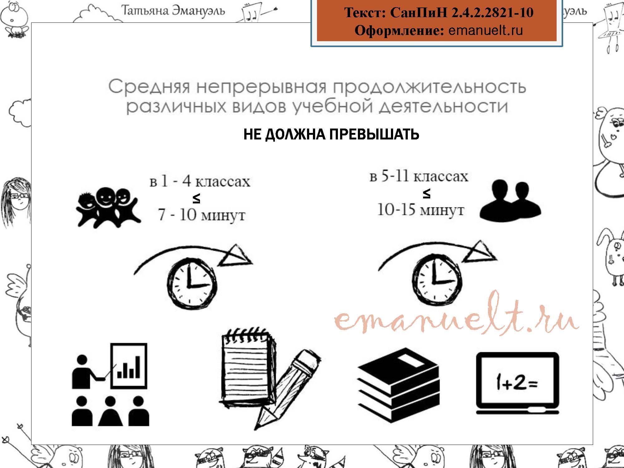 санпин доп_Страница_07