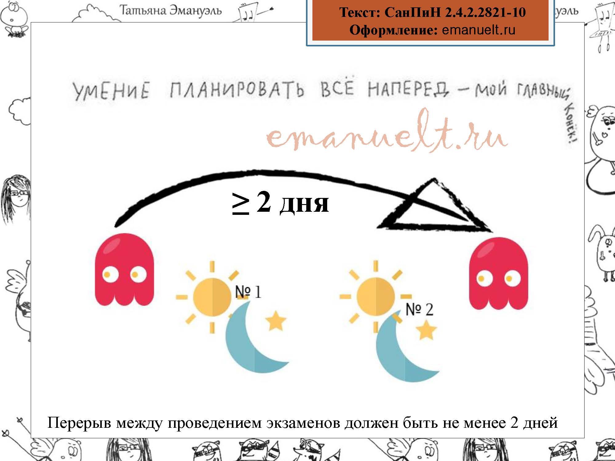 санпин доп_Страница_14