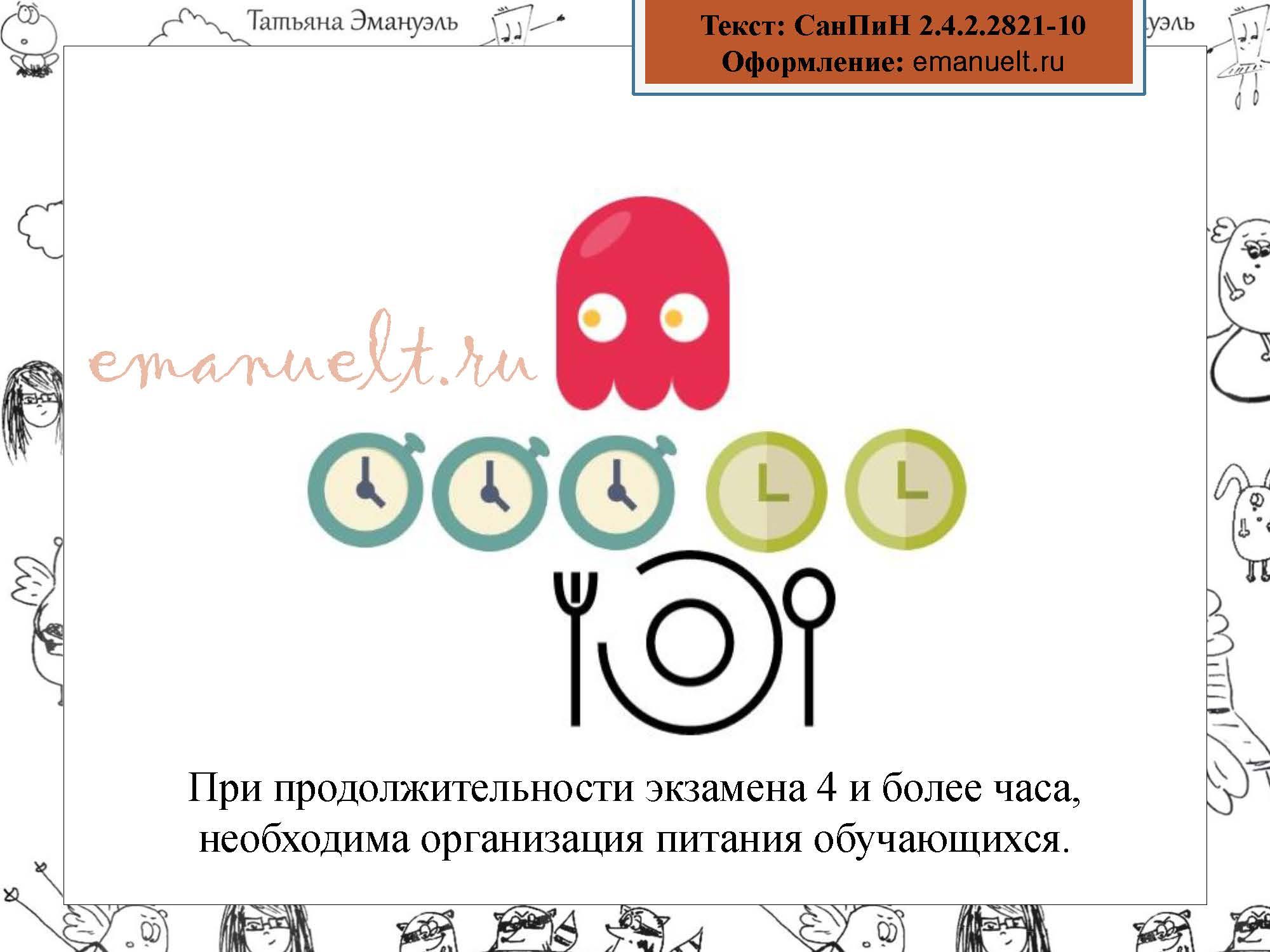 санпин доп_Страница_15