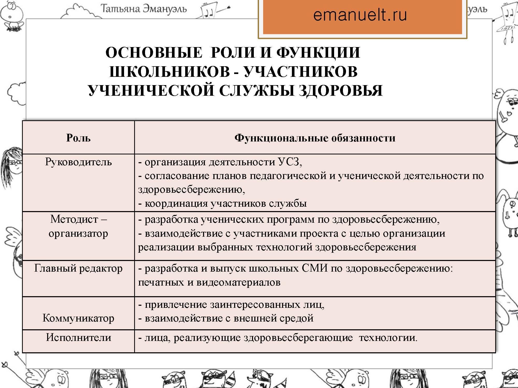 выбор тематик_Страница_25