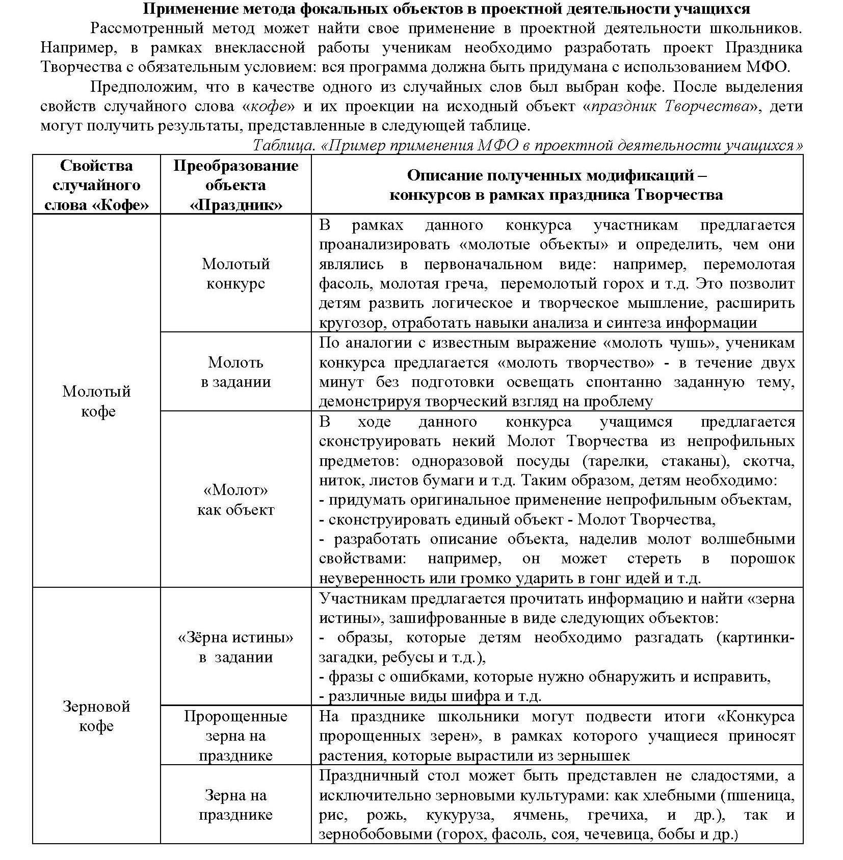 МФО и др._Страница_08