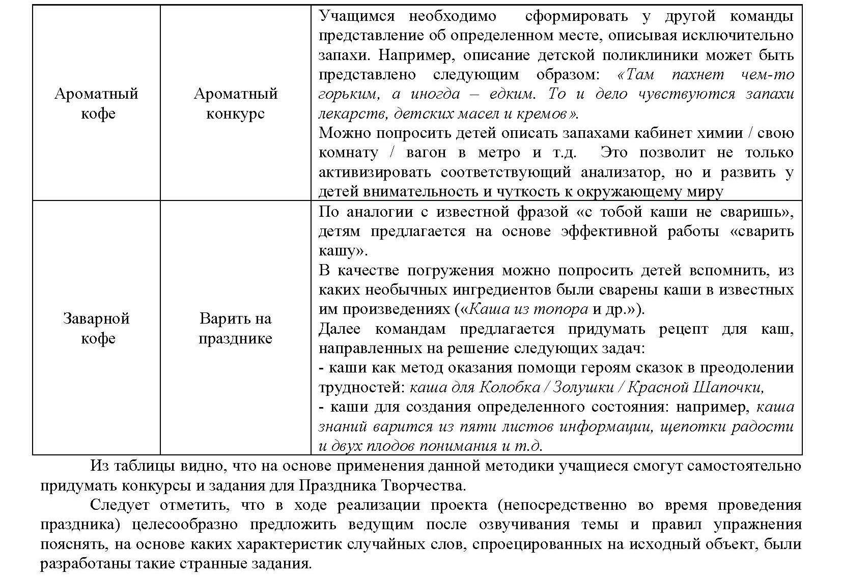 МФО и др._Страница_09