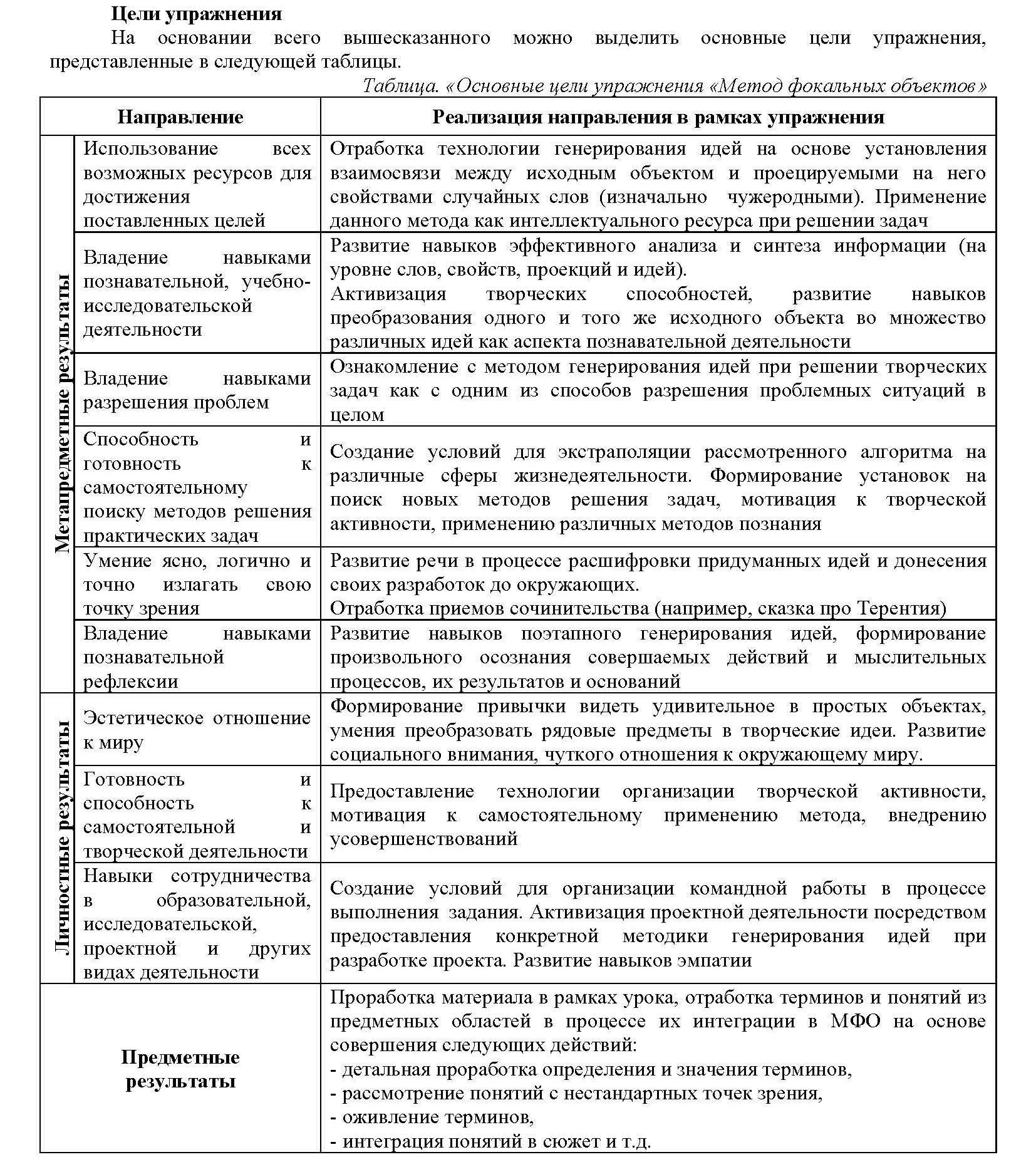 МФО и др._Страница_10