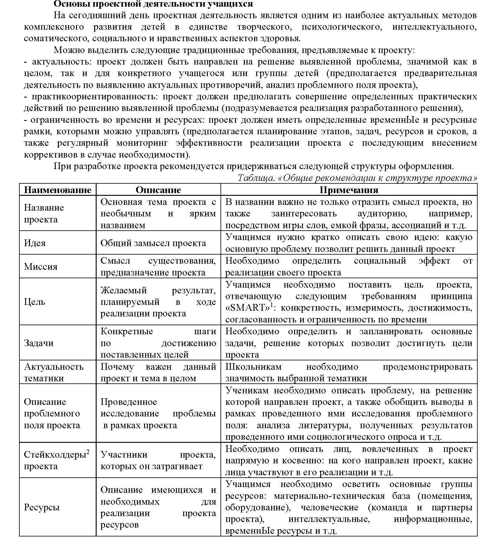 МФО и др._Страница_14