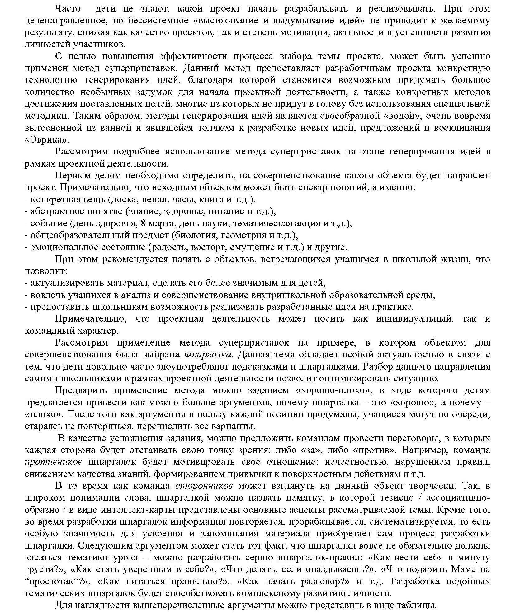 МФО и др._Страница_16