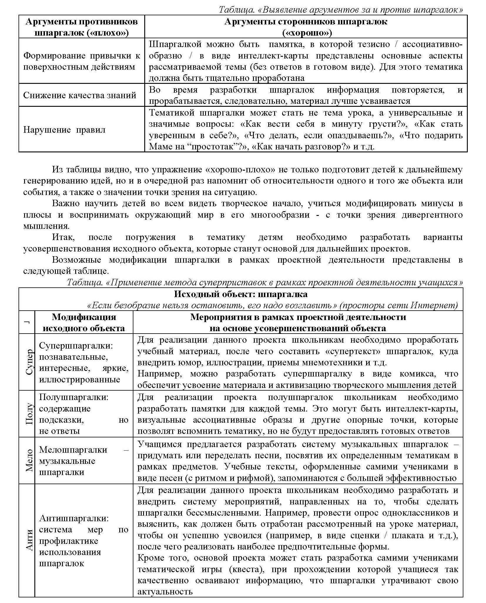 МФО и др._Страница_17