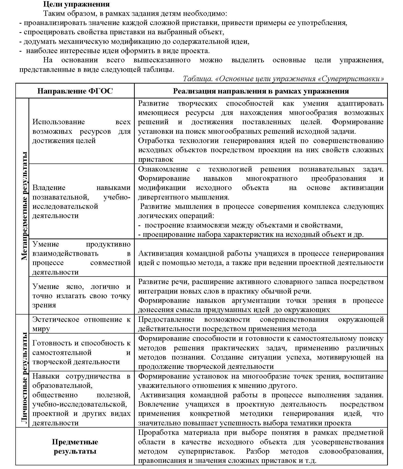 МФО и др._Страница_20