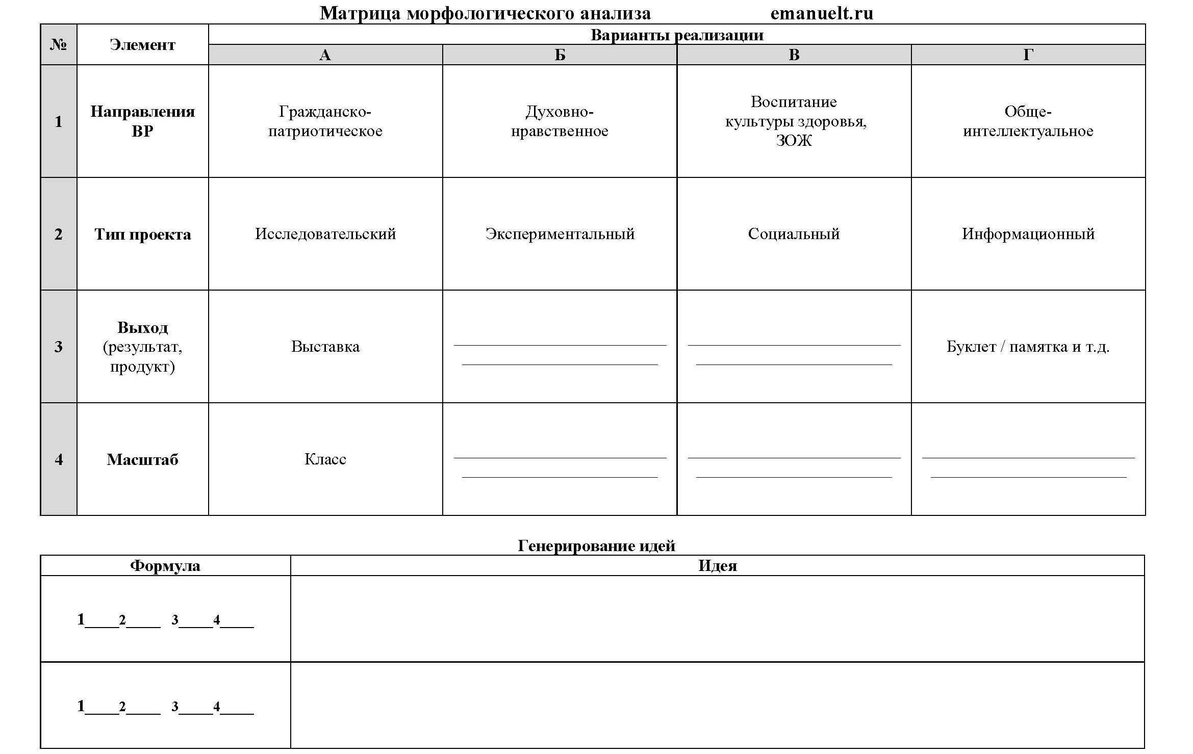 Матрица морфологического анализа на сайт._Страница_01