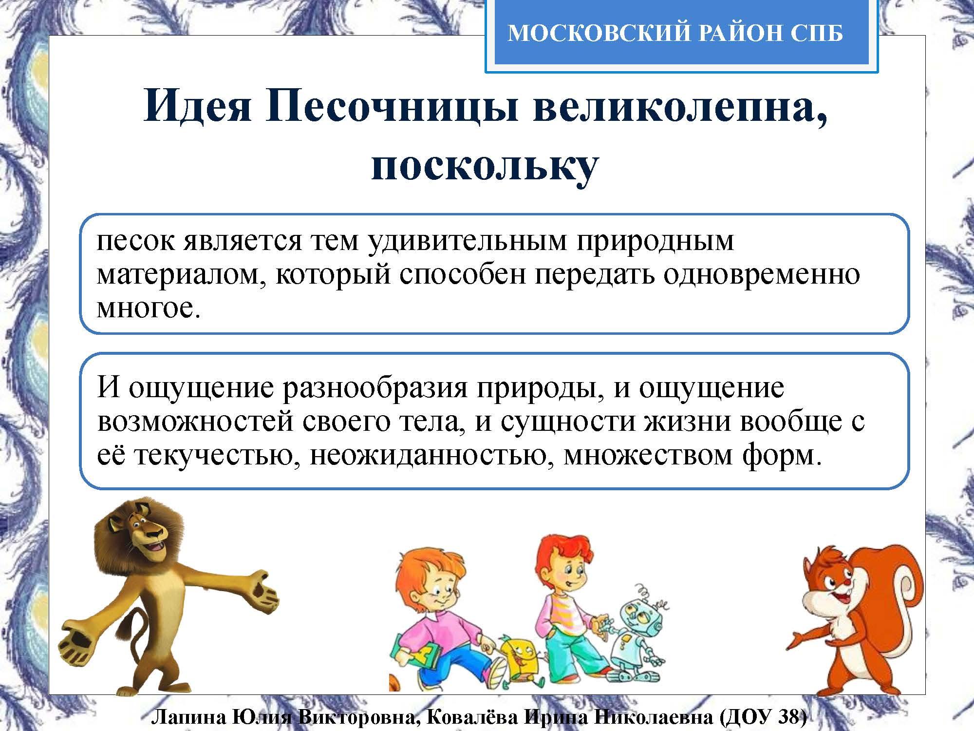 Секция 8. ДОУ 38, Московский район_Страница_04