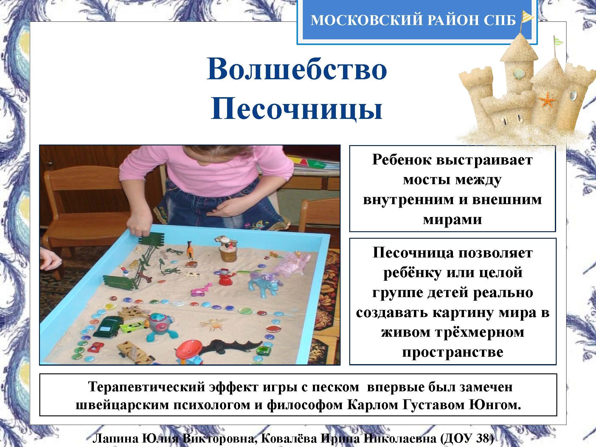 Секция 8. ДОУ 38, Московский район_Страница_05