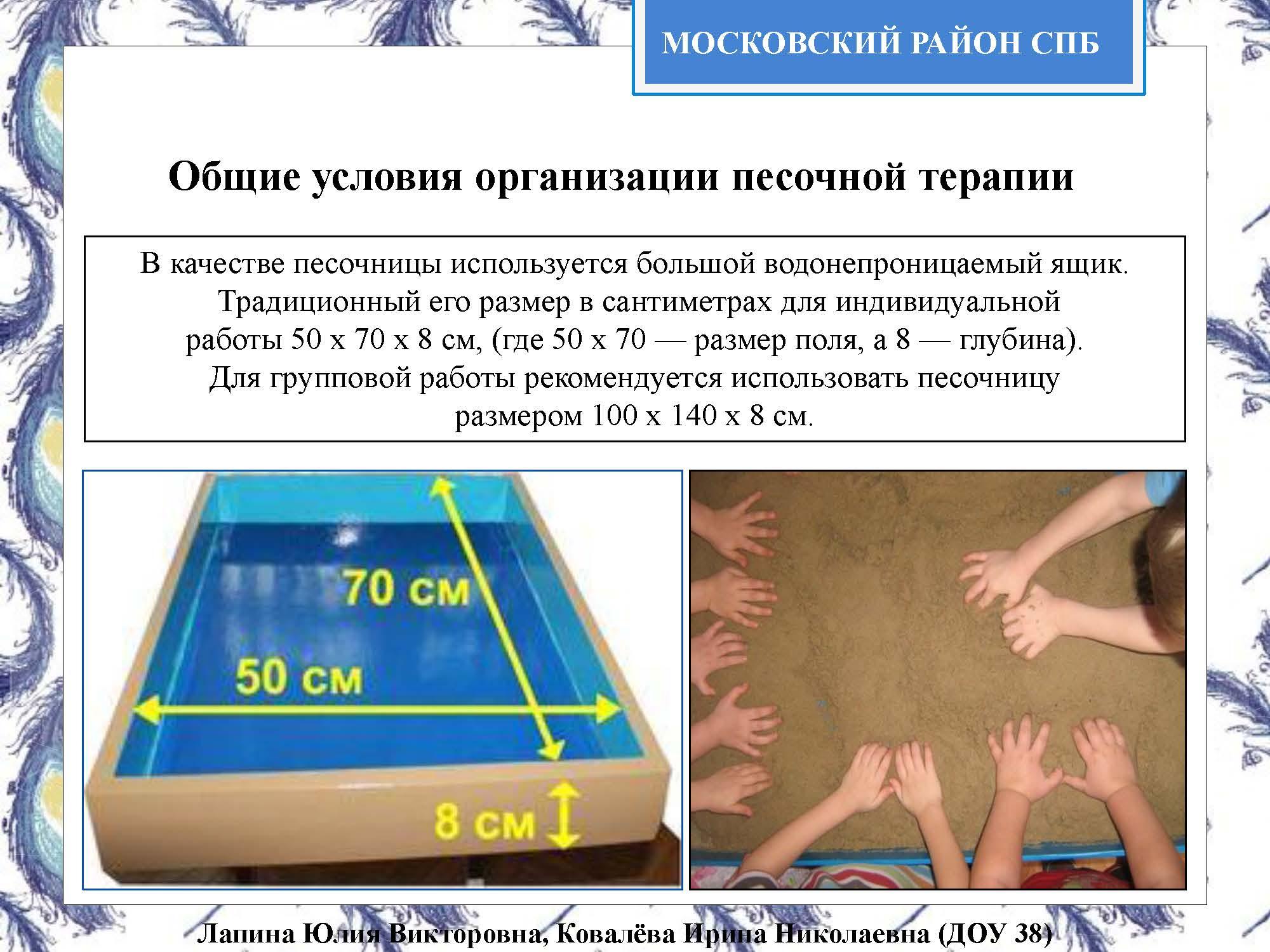 Секция 8. ДОУ 38, Московский район_Страница_09