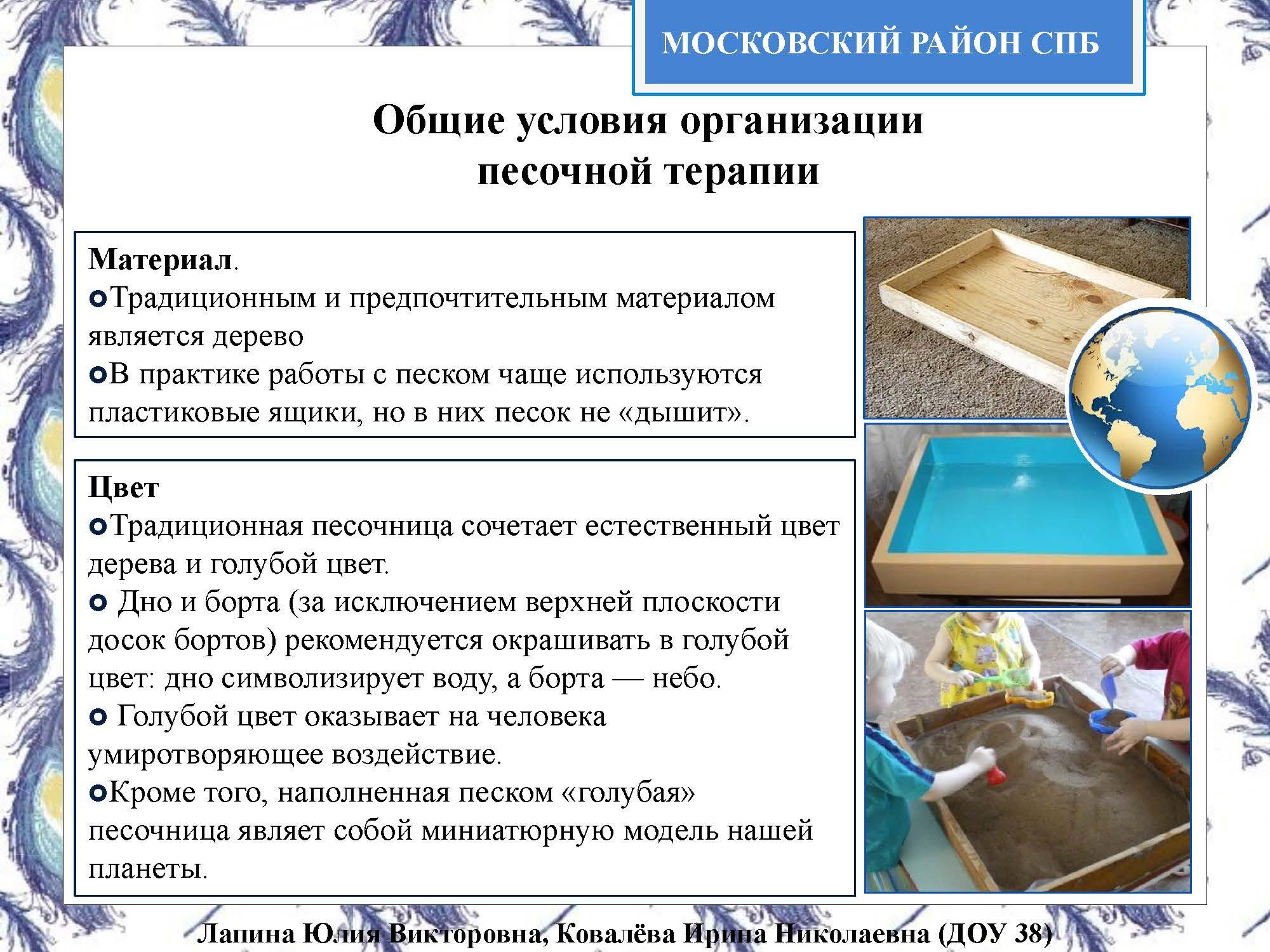 Секция 8. ДОУ 38, Московский район_Страница_10