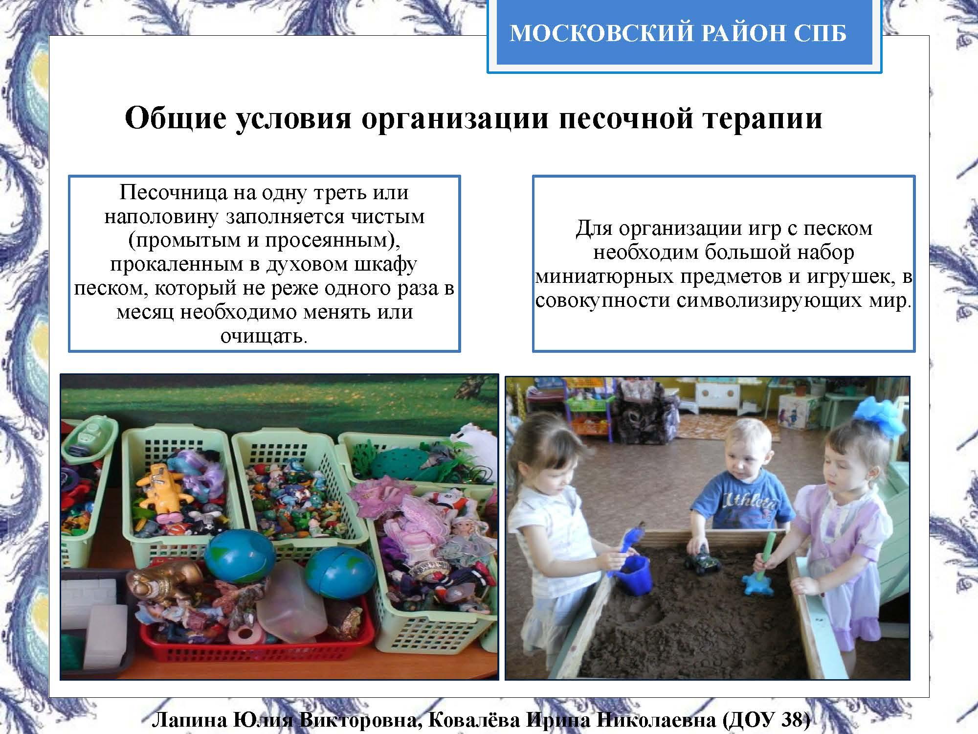 Секция 8. ДОУ 38, Московский район_Страница_11