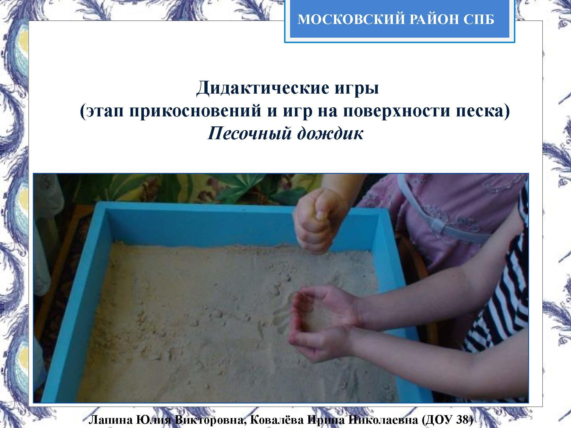 Секция 8. ДОУ 38, Московский район_Страница_24