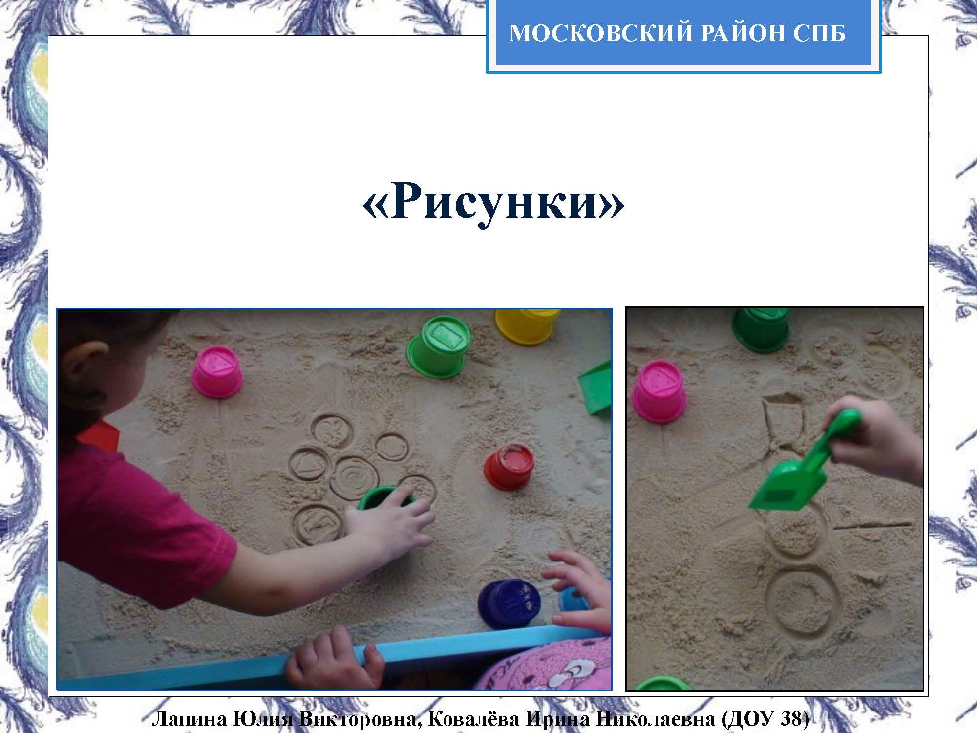 Секция 8. ДОУ 38, Московский район_Страница_27