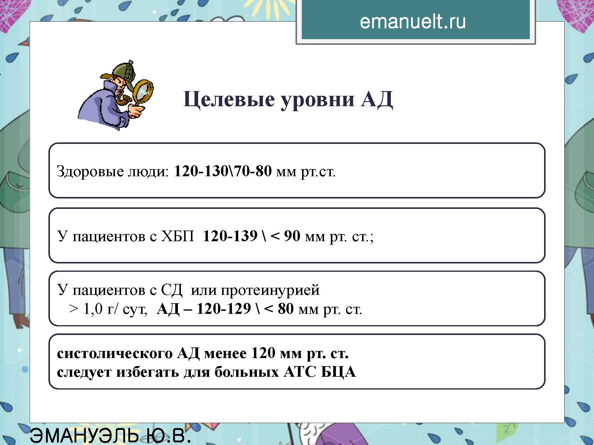 Секция 8. ЭЮВ. СПбГМУ.  26.03_Страница_11