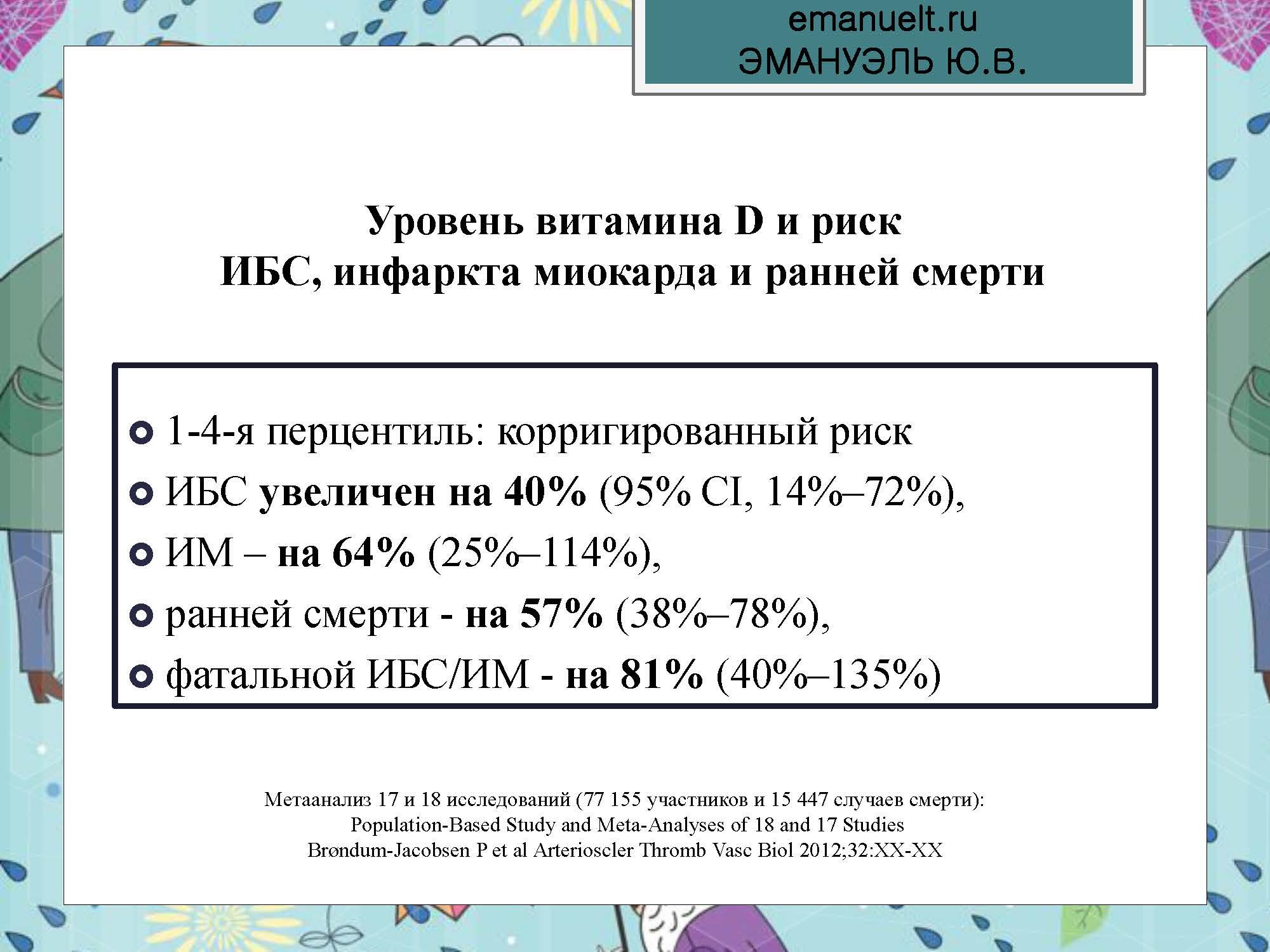 Секция 8. ЭЮВ. СПбГМУ.  26.03_Страница_24
