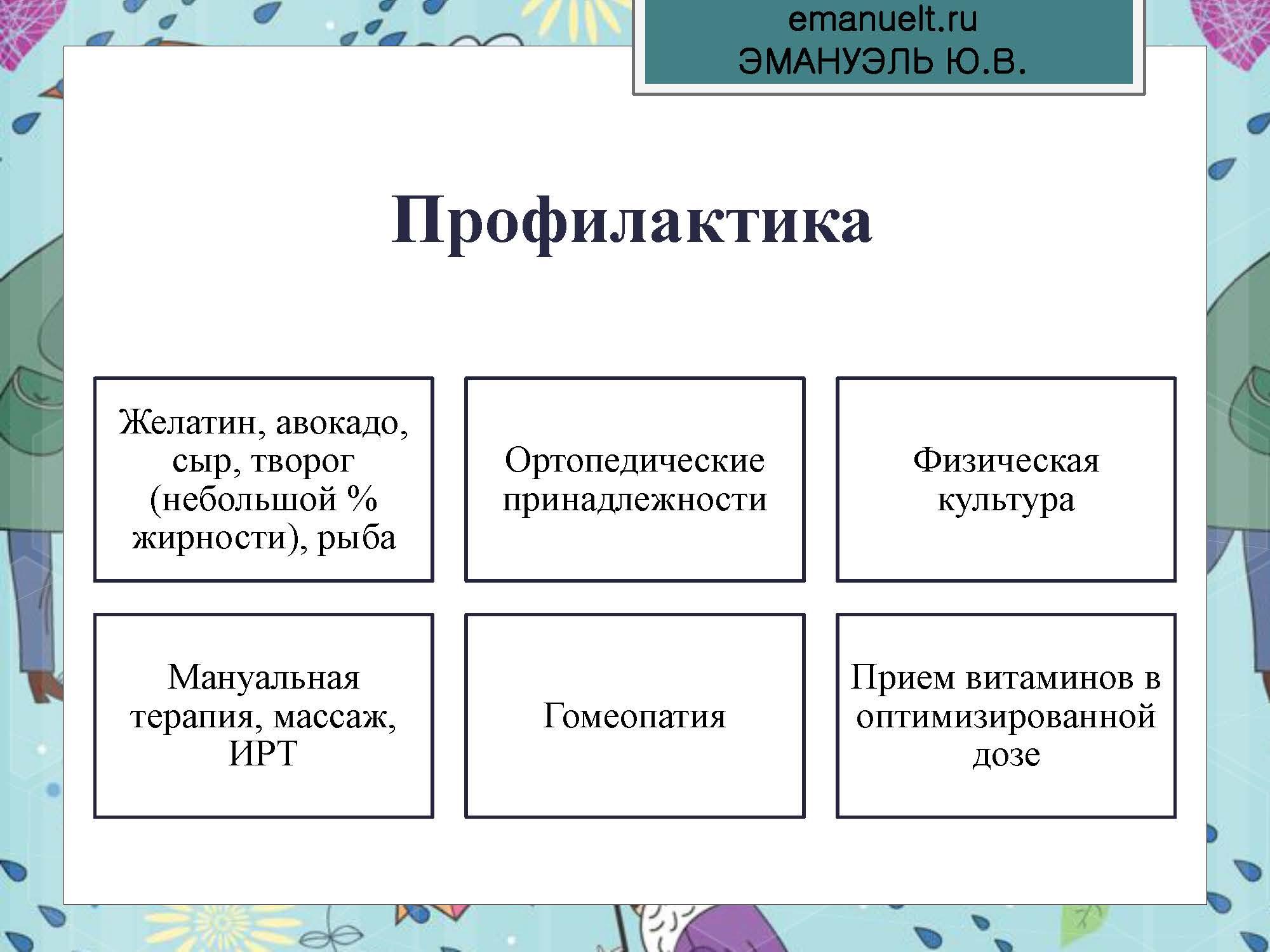 Секция 8. ЭЮВ. СПбГМУ.  26.03_Страница_31
